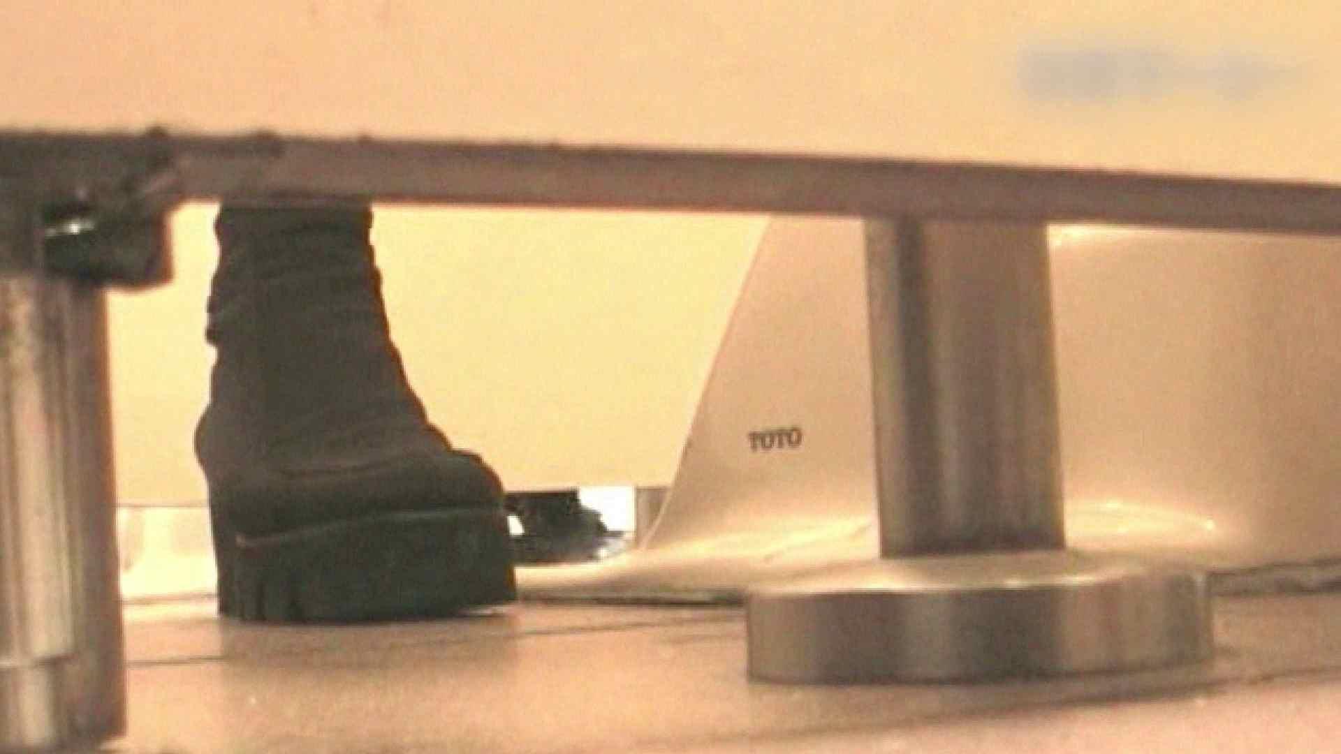ロックハンドさんの盗撮記録File.27 接写 AV無料 58連発 26