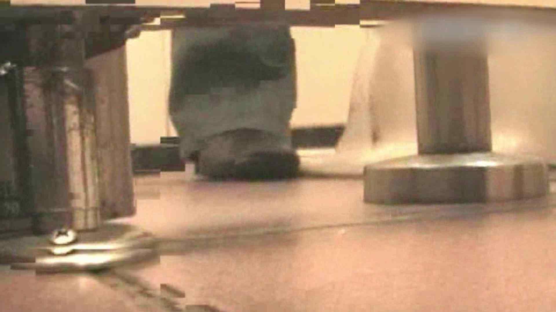 ロックハンドさんの盗撮記録File.27 0 | 0  58連発 51