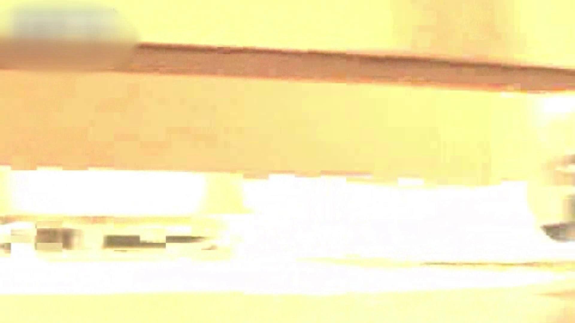 ロックハンドさんの盗撮記録File.32 接写 性交動画流出 69連発 5