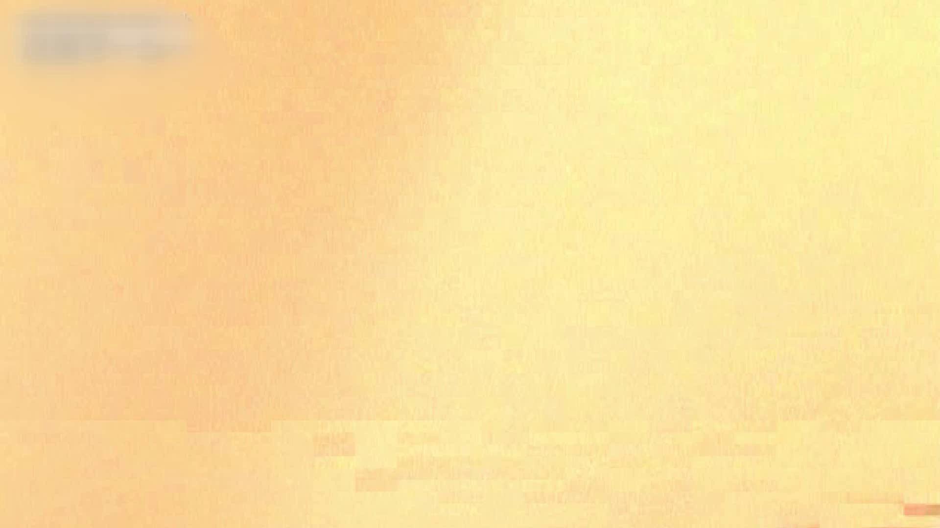 ロックハンドさんの盗撮記録File.32 黄金水 オマンコ無修正動画無料 69連発 8