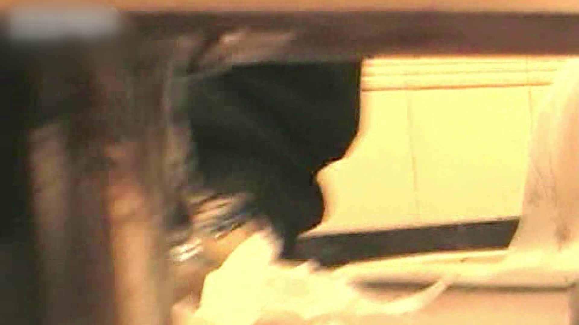 ロックハンドさんの盗撮記録File.32 潜入 おめこ無修正動画無料 69連発 21