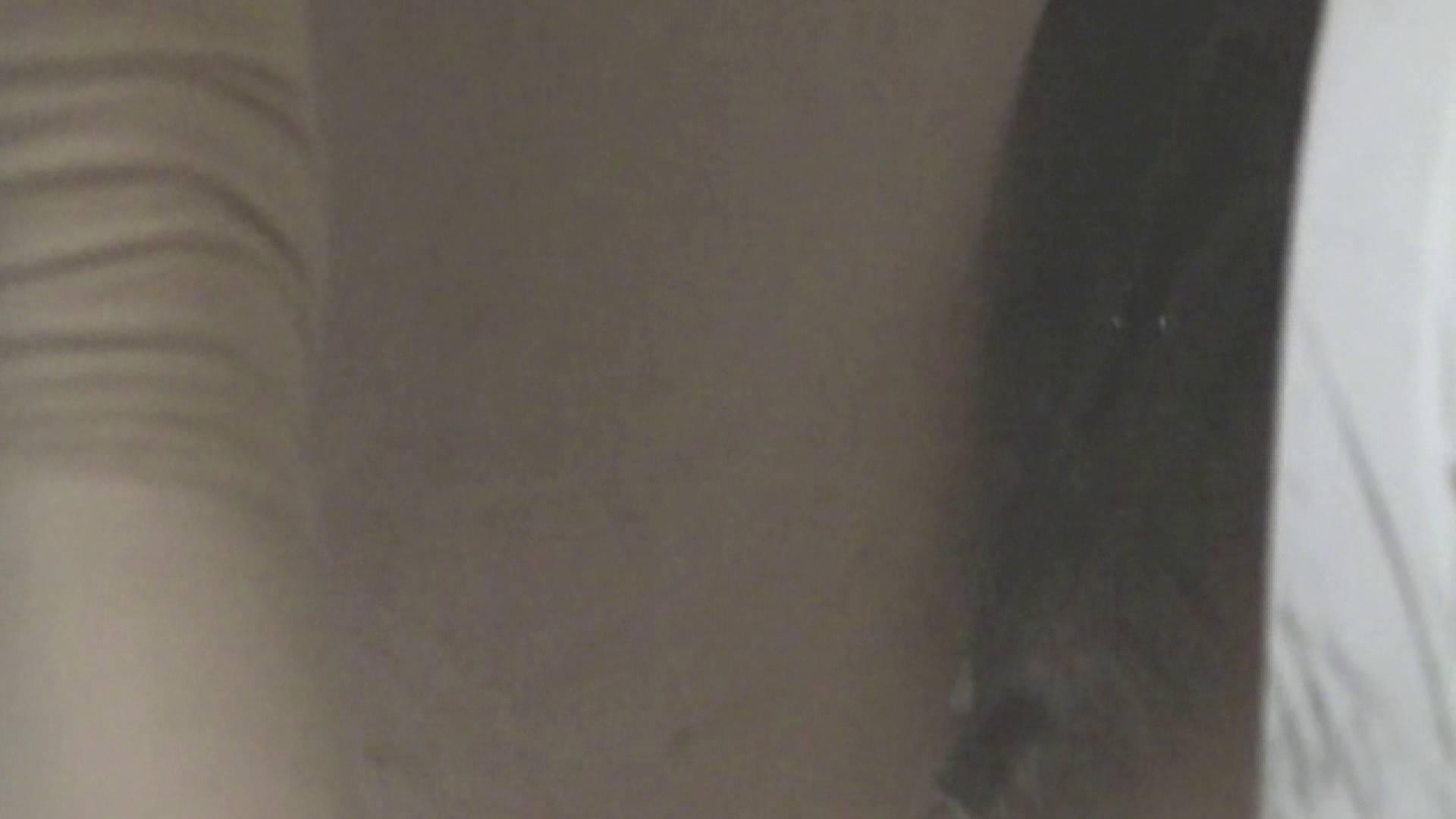 ロックハンドさんの盗撮記録File.38 盗撮大放出 おまんこ無修正動画無料 73連発 2