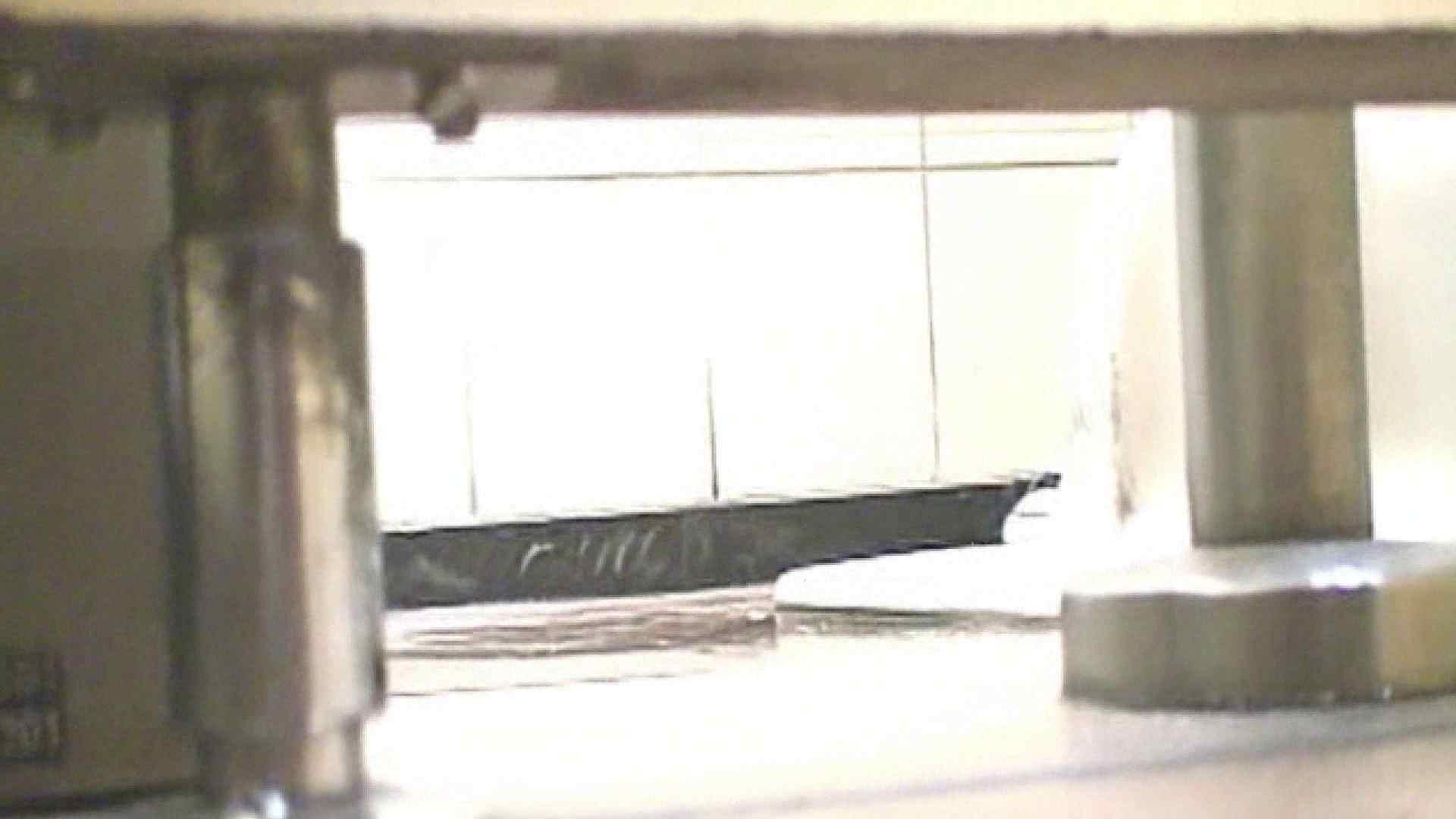 ロックハンドさんの盗撮記録File.38 お姉さん達のオマンコ  73連発 16