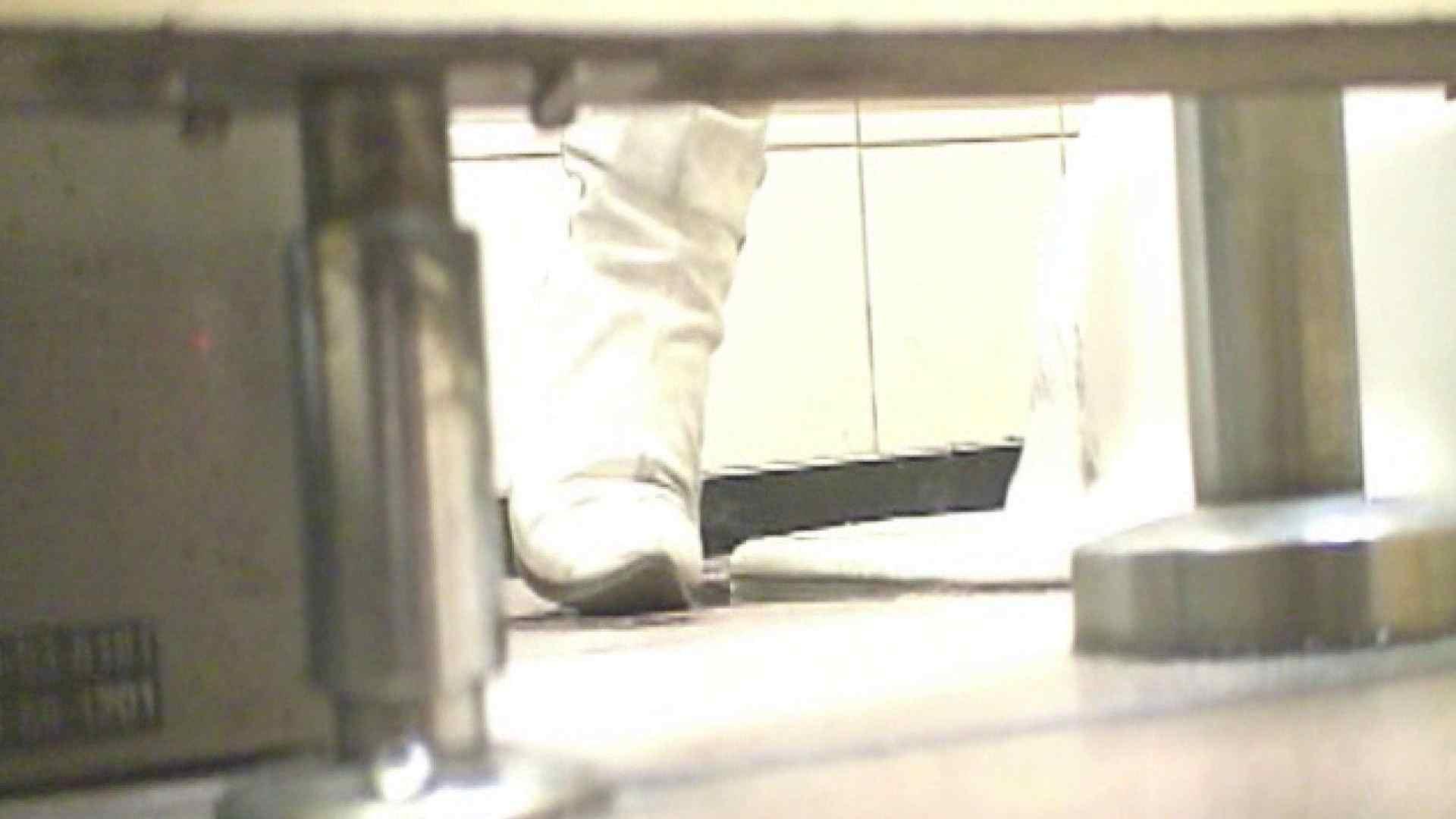 ロックハンドさんの盗撮記録File.38 盗撮大放出 おまんこ無修正動画無料 73連発 34