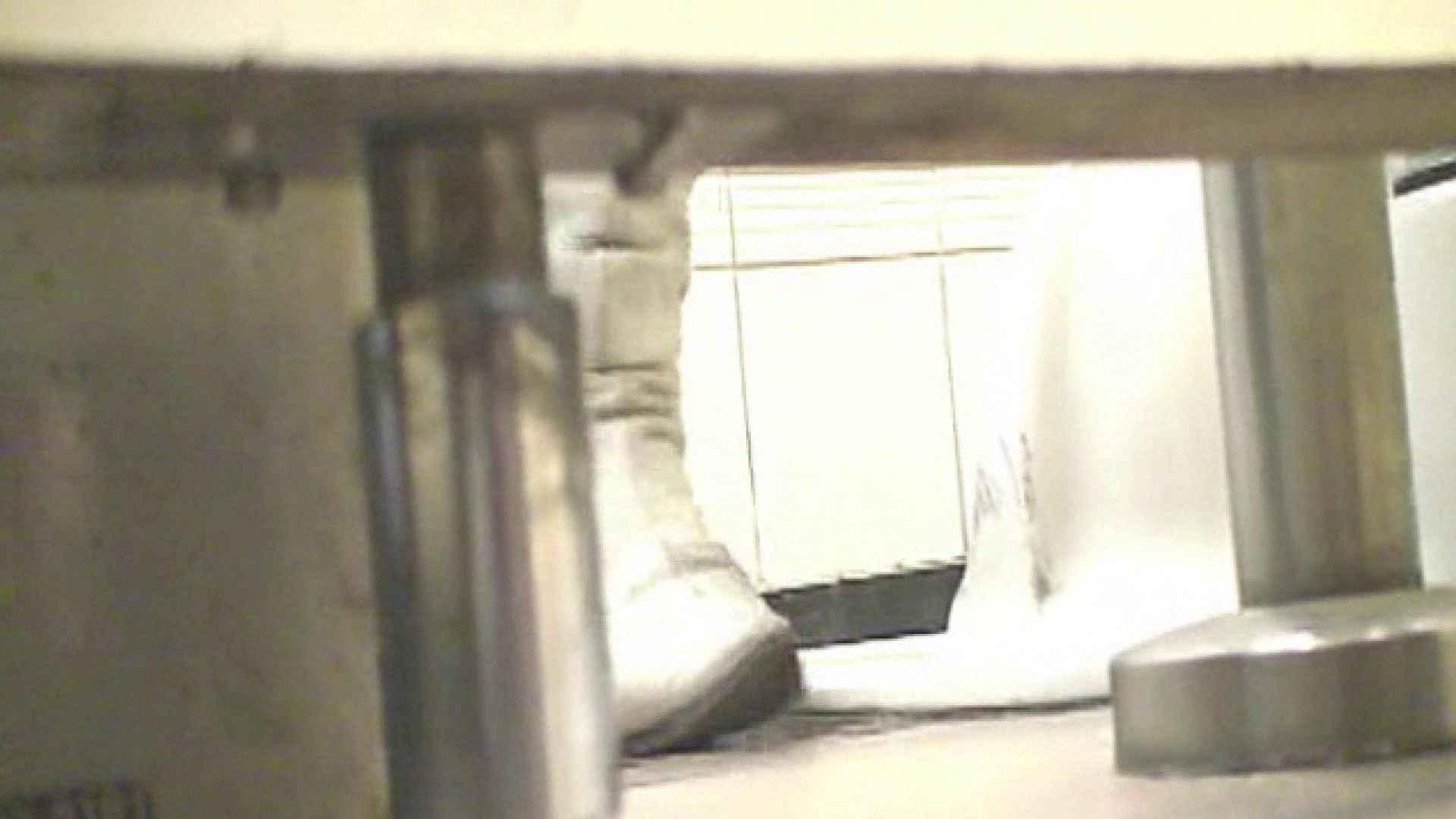 ロックハンドさんの盗撮記録File.38 マンコ えろ無修正画像 73連発 35