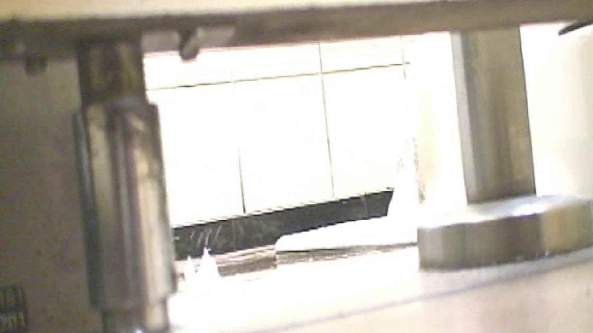 ロックハンドさんの盗撮記録File.38 お姉さん達のオマンコ  73連発 64