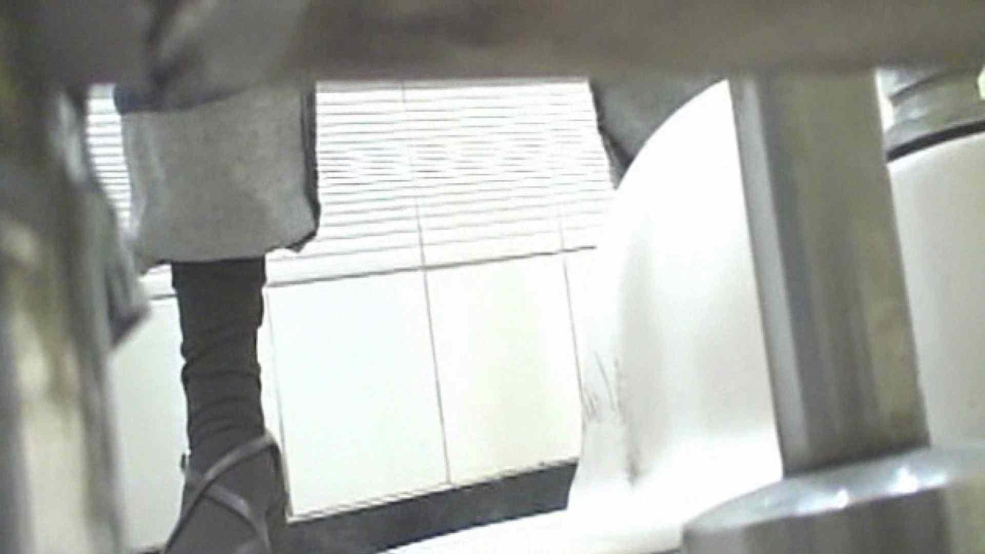 ロックハンドさんの盗撮記録File.44 接写 すけべAV動画紹介 79連発 51