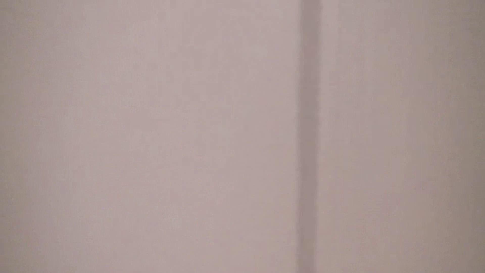 ロックハンドさんの盗撮記録File.45 潜入 AV無料 92連発 3