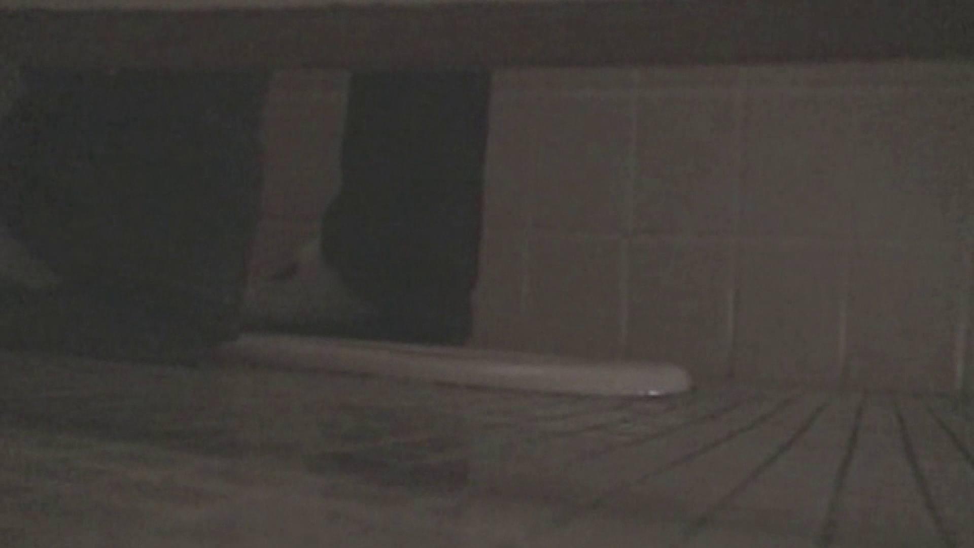 ロックハンドさんの盗撮記録File.45 マンコ アダルト動画キャプチャ 92連発 58