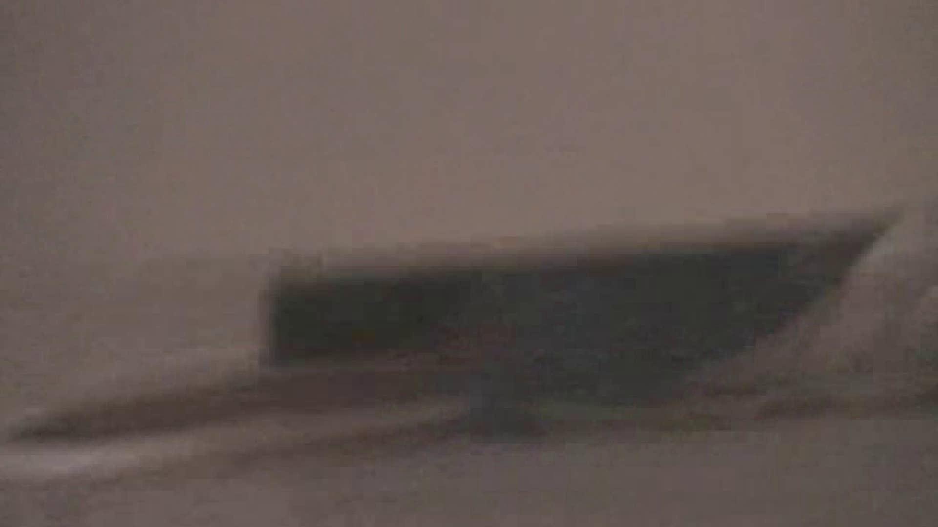 ロックハンドさんの盗撮記録File.45 黄金水 すけべAV動画紹介 92連発 62