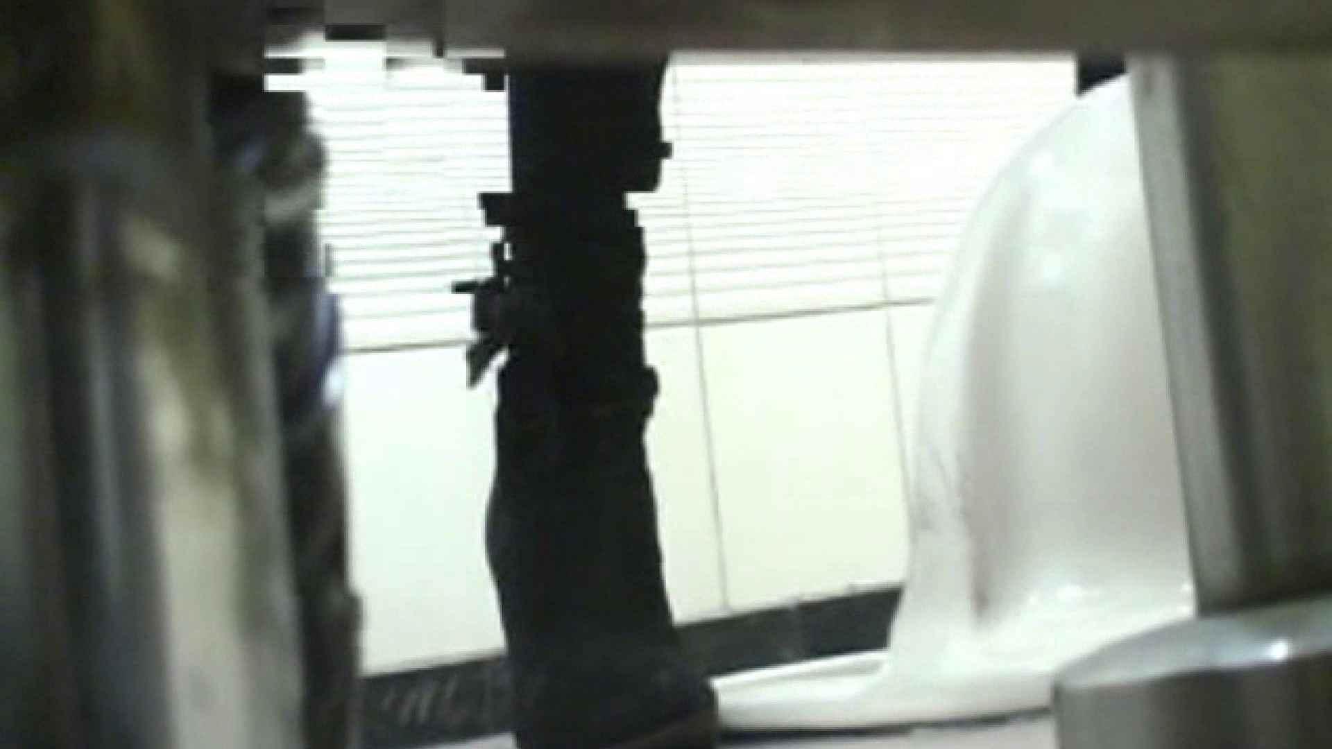 ロックハンドさんの盗撮記録File.46 0 | 厠  37連発 1
