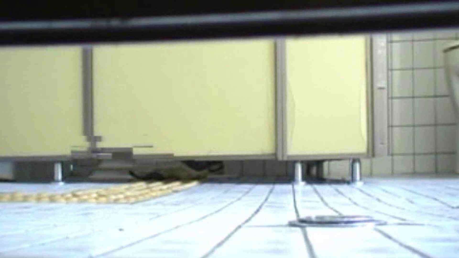 ロックハンドさんの盗撮記録File.46 マンコ AV無料動画キャプチャ 37連発 4