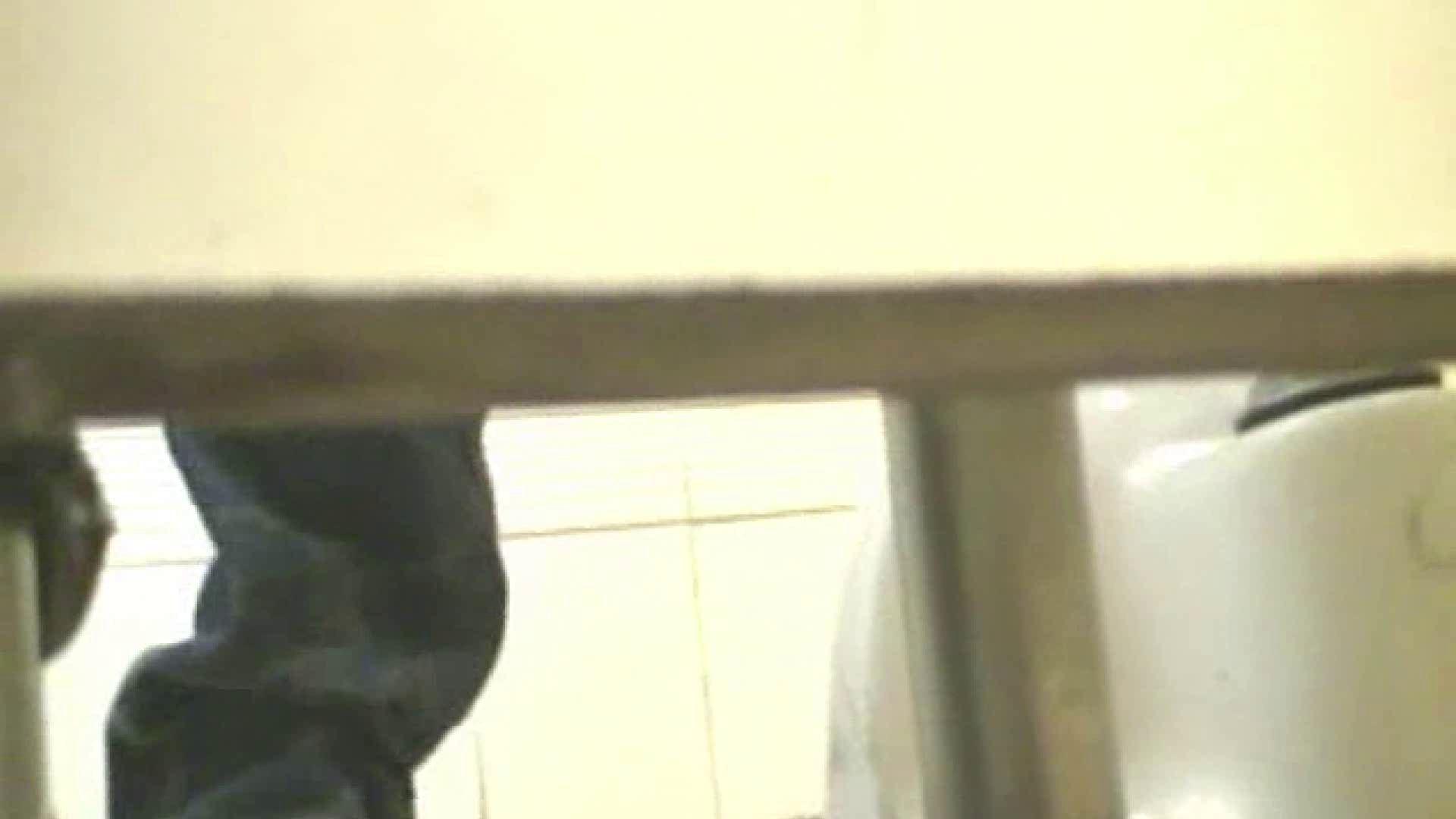 ロックハンドさんの盗撮記録File.50 黄金水 盗み撮り動画 93連発 29