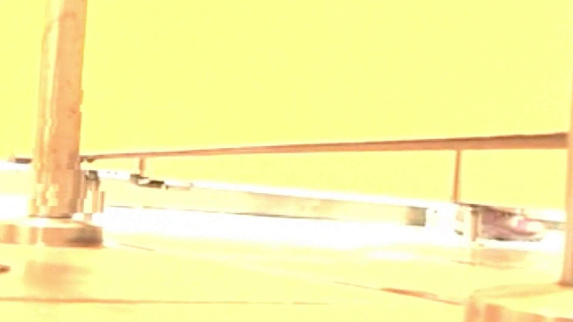 ロックハンドさんの盗撮記録File.51 接写 オマンコ動画キャプチャ 67連発 6