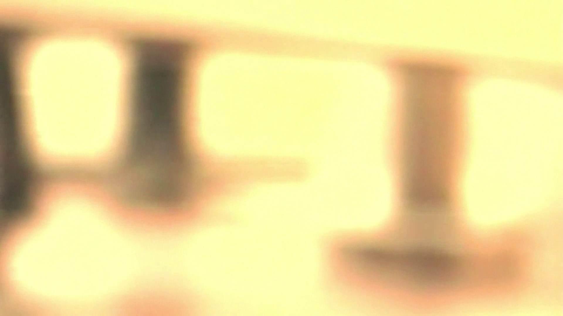 ロックハンドさんの盗撮記録File.51 盗撮大放出 エロ無料画像 67連発 11