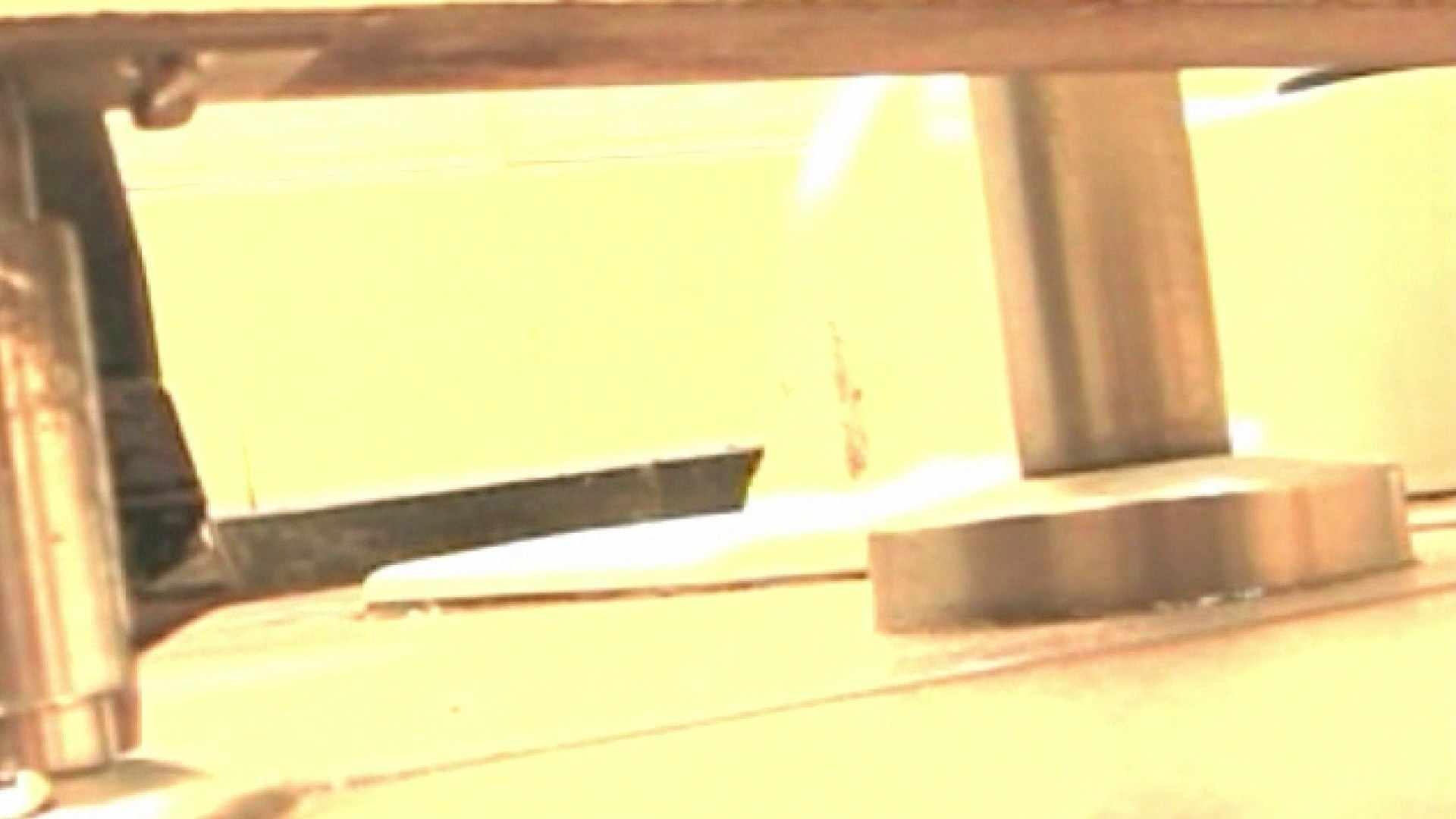 ロックハンドさんの盗撮記録File.51 お姉さん達のオマンコ セックス無修正動画無料 67連発 14