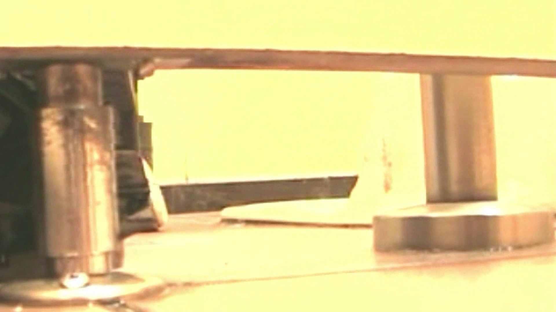 ロックハンドさんの盗撮記録File.51 厠 性交動画流出 67連発 17