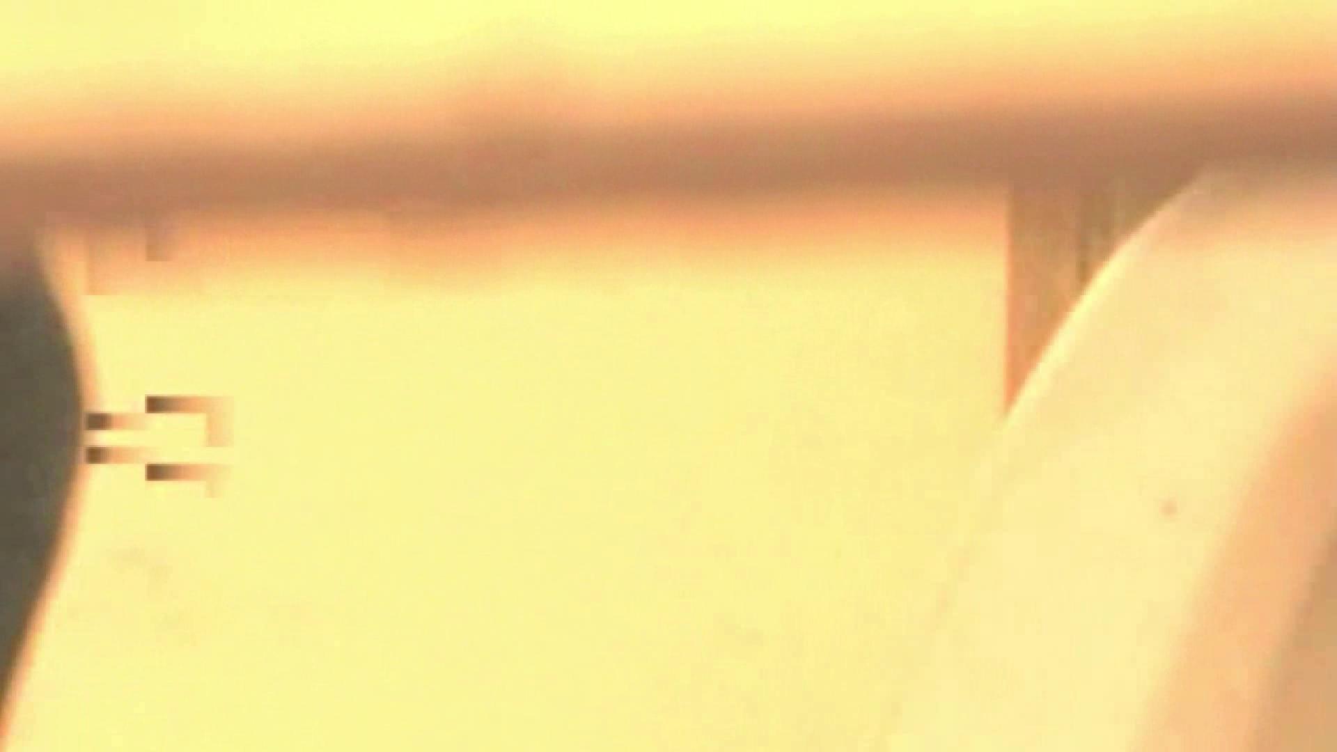 ロックハンドさんの盗撮記録File.51 盗撮大放出 エロ無料画像 67連発 29