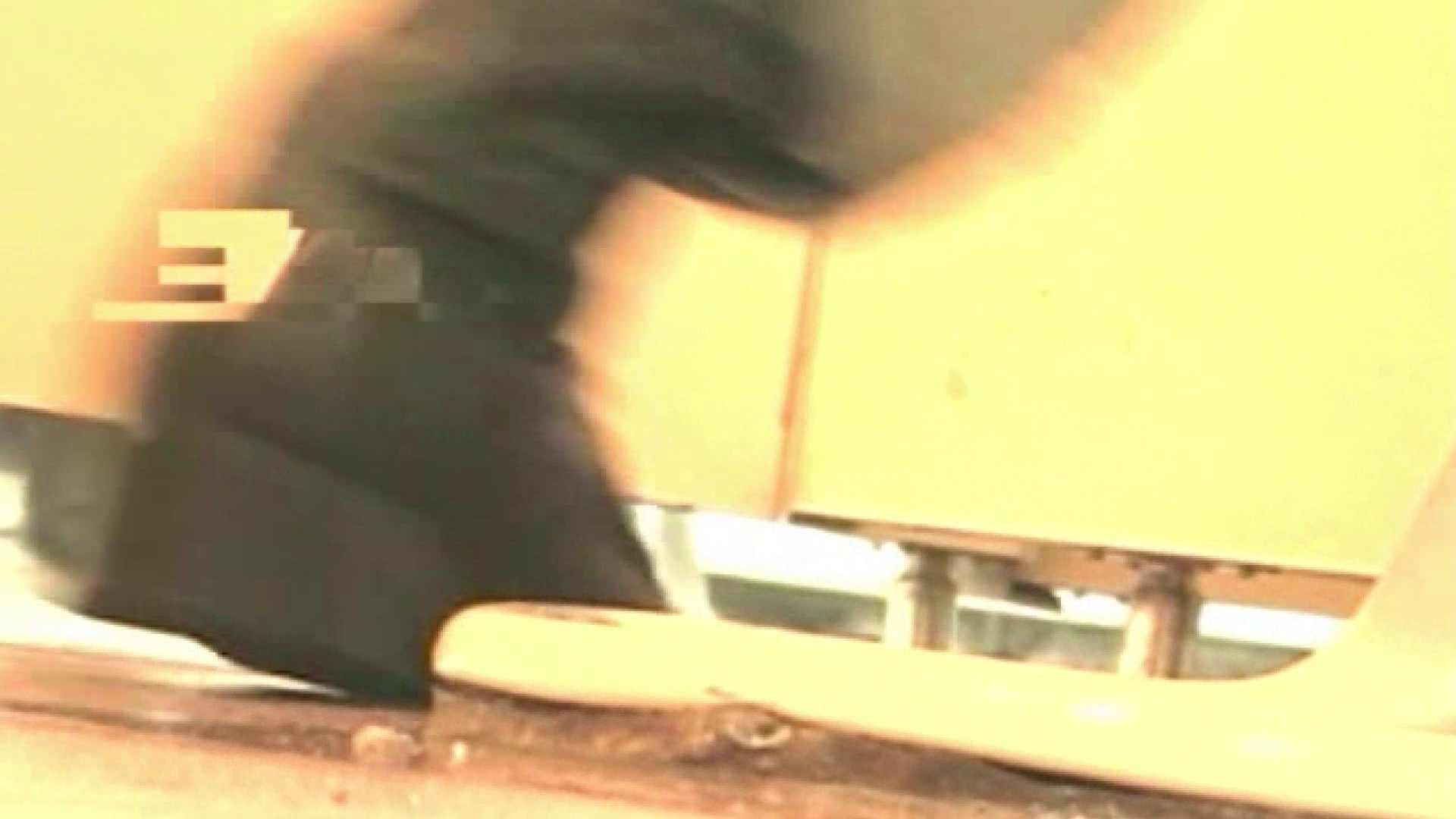 ロックハンドさんの盗撮記録File.51 マンコ セックス無修正動画無料 67連発 31