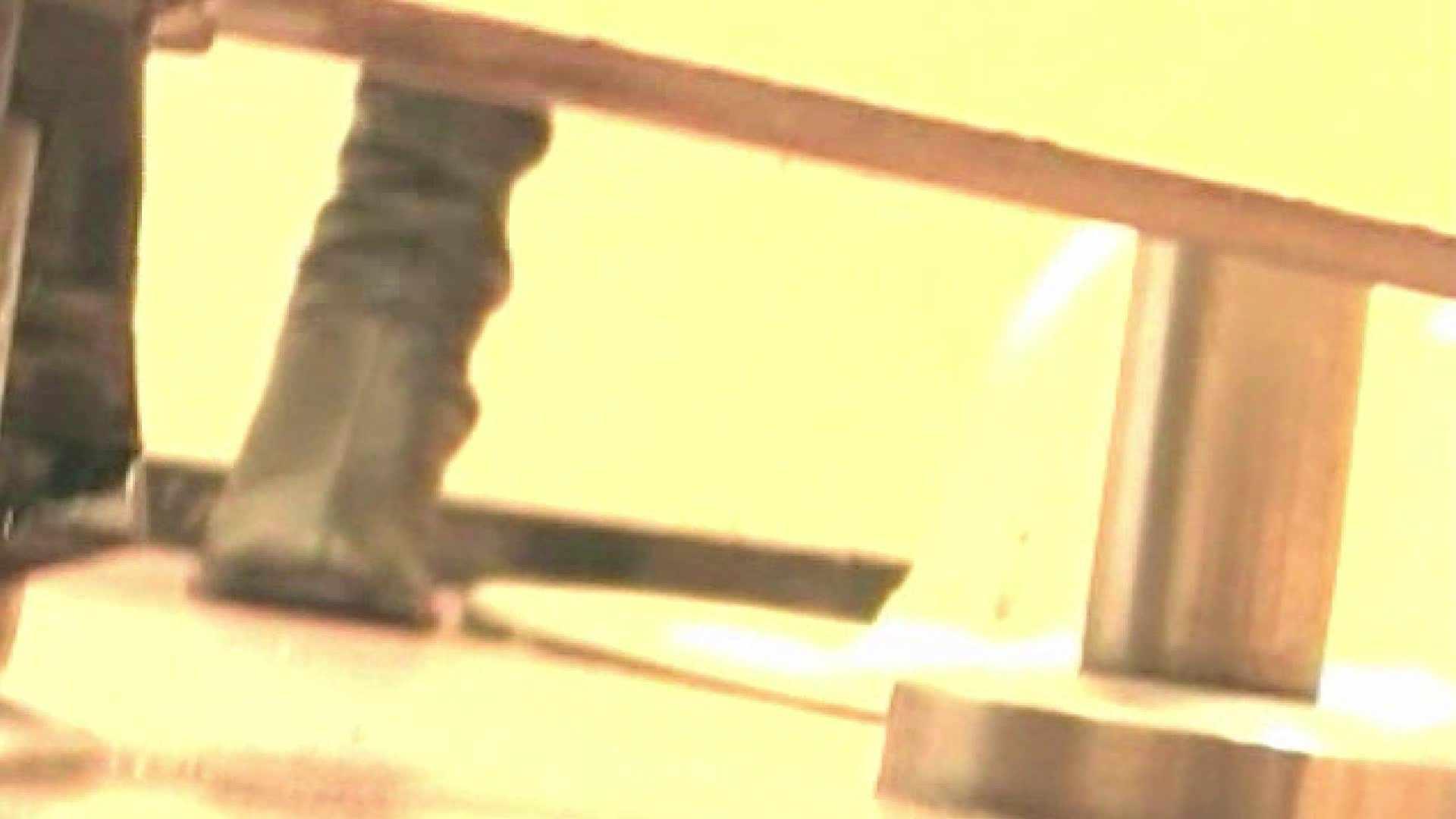 ロックハンドさんの盗撮記録File.51 接写 オマンコ動画キャプチャ 67連発 33