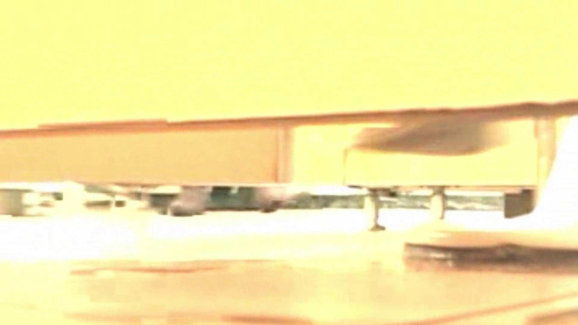 ロックハンドさんの盗撮記録File.51 0 | 黄金水  67連発 37