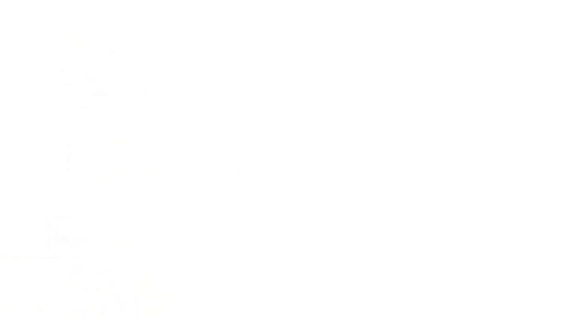 ロックハンドさんの盗撮記録File.51 パンティ スケベ動画紹介 67連発 43