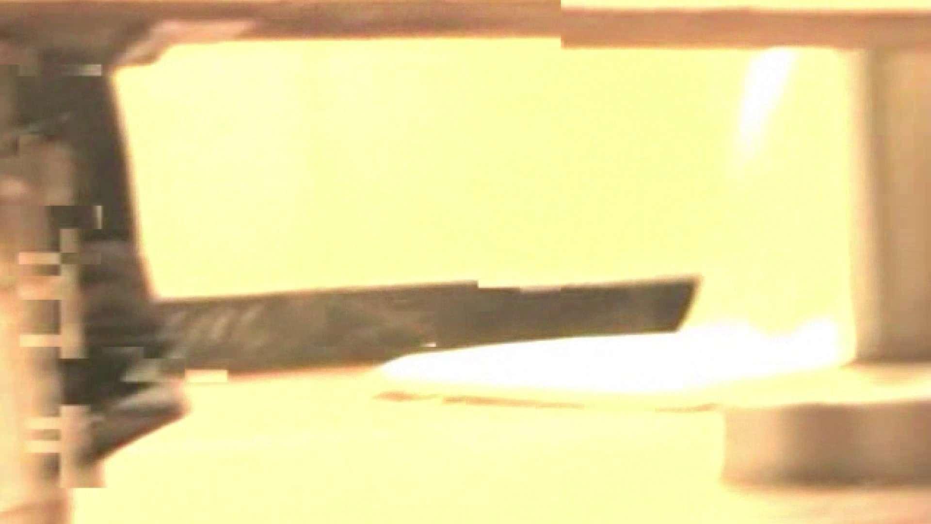 ロックハンドさんの盗撮記録File.51 0  67連発 45