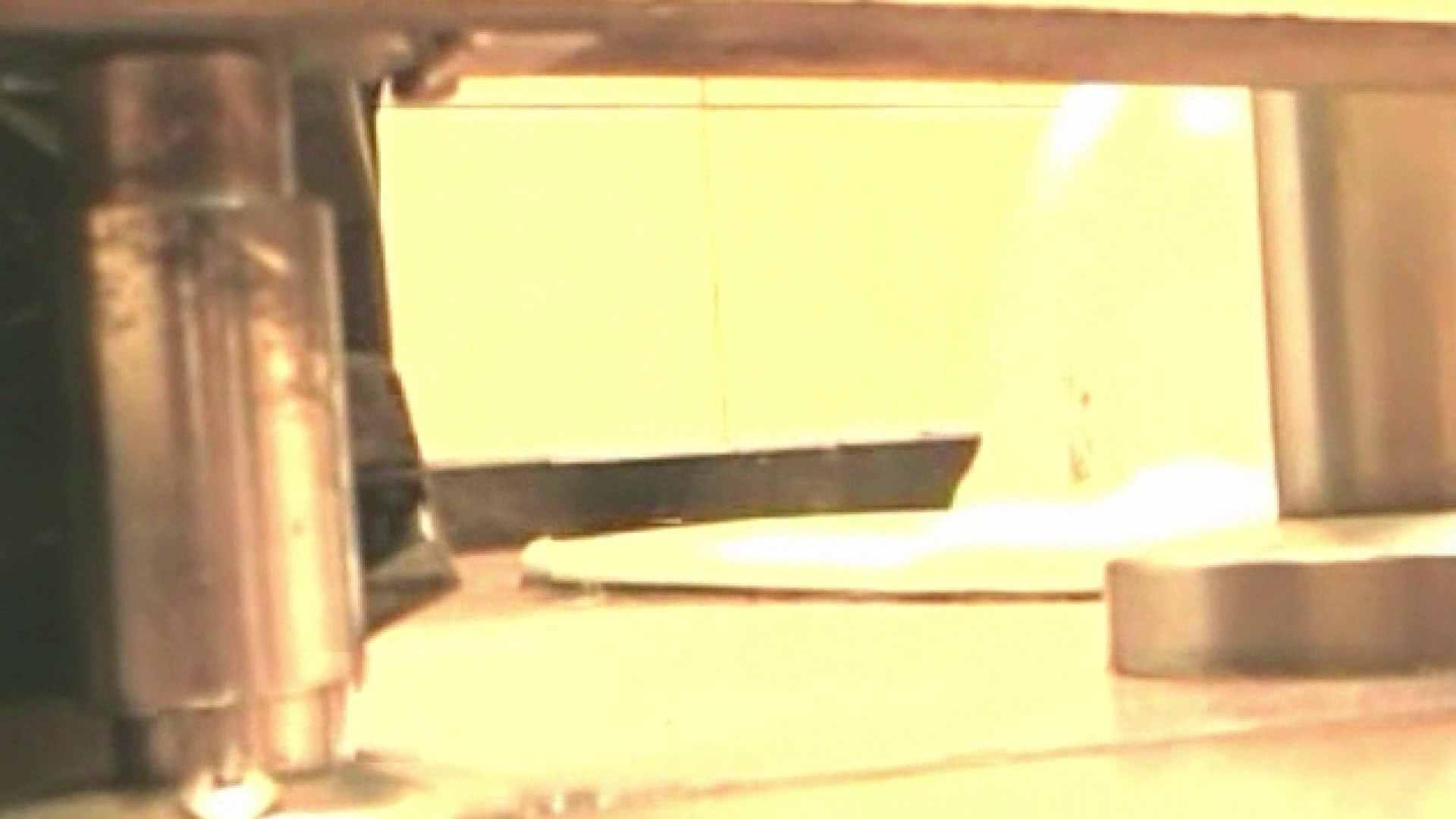ロックハンドさんの盗撮記録File.51 0 | 黄金水  67連発 46