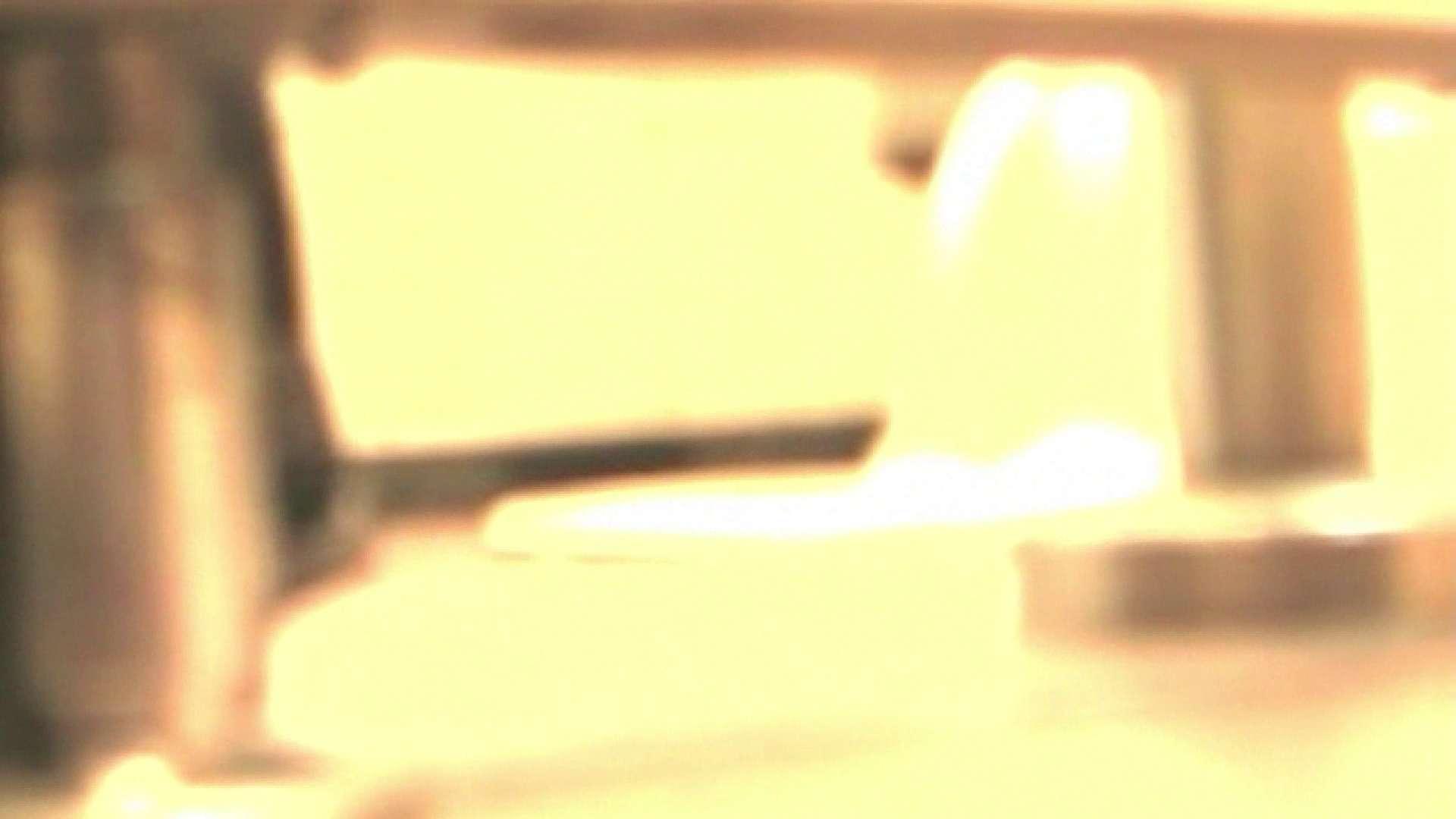 ロックハンドさんの盗撮記録File.51 お姉さん達のオマンコ セックス無修正動画無料 67連発 50