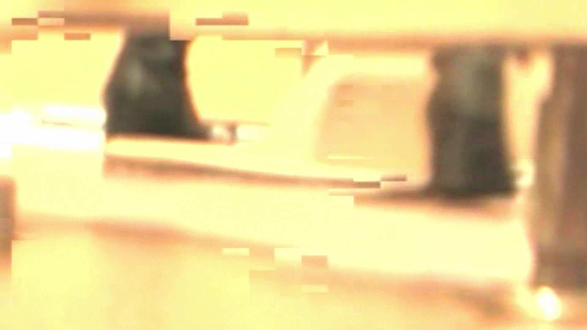 ロックハンドさんの盗撮記録File.51 潜入 ワレメ動画紹介 67連発 66