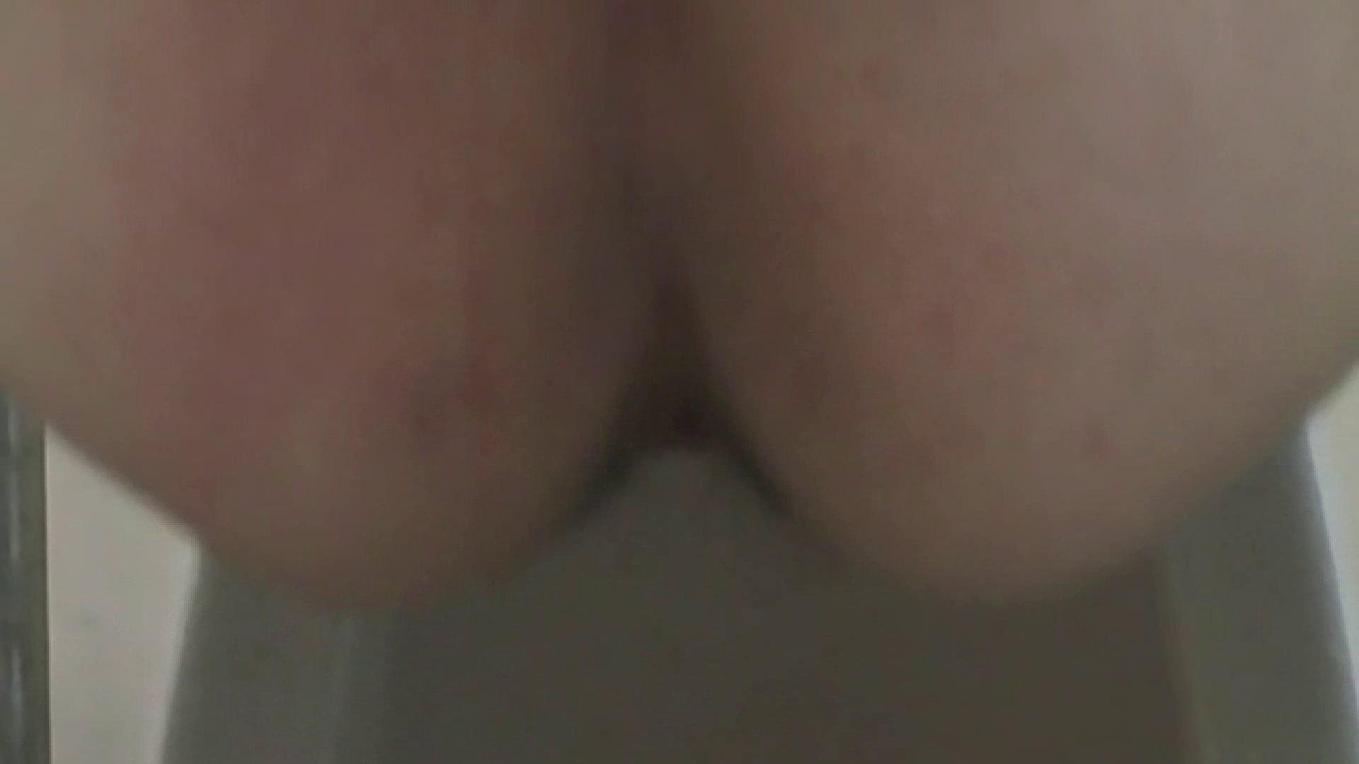 ロックハンドさんの盗撮記録File.75 マンコ セックス画像 22連発 12
