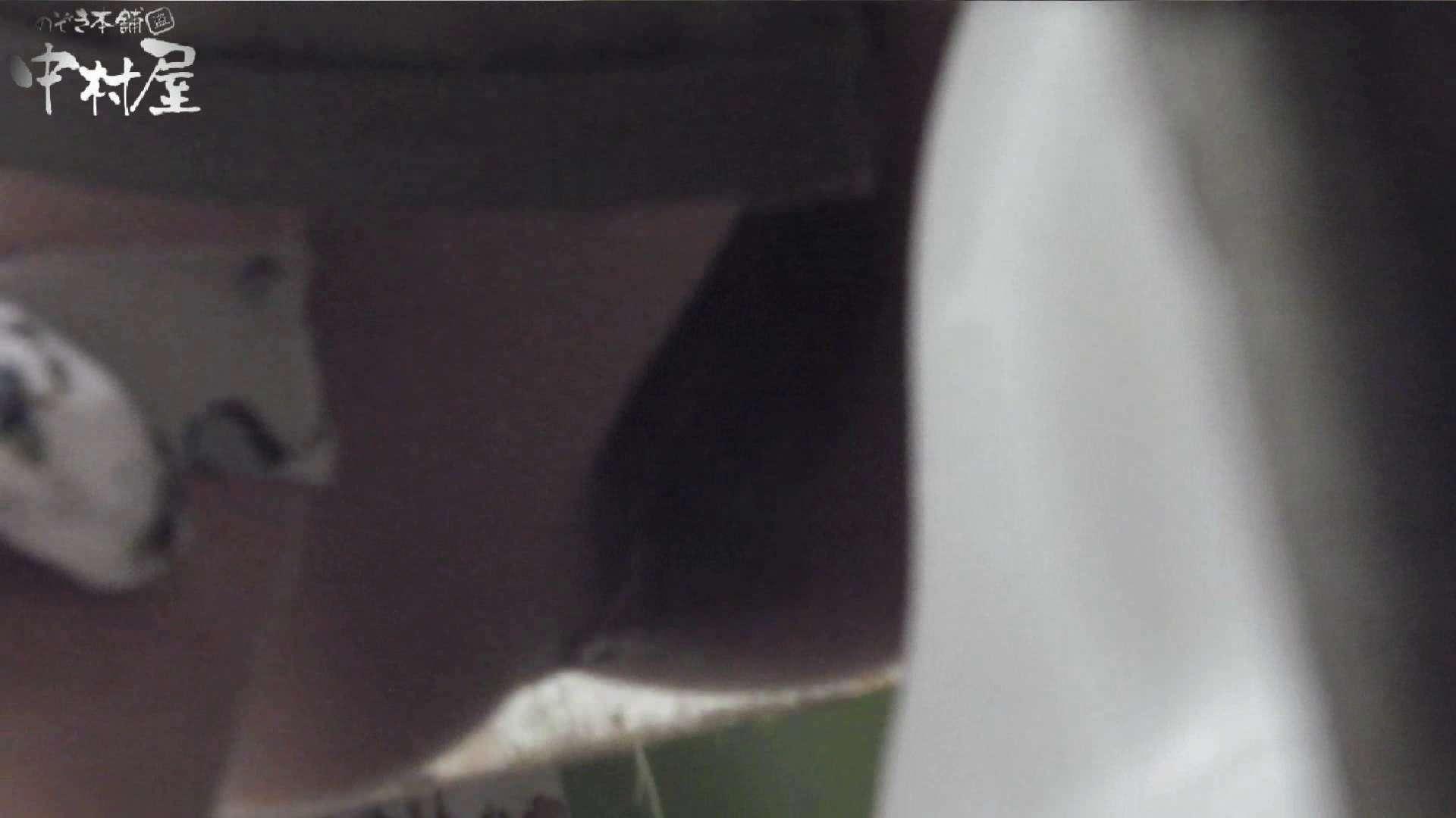 vol.01 命がけ潜伏洗面所! スニーカーブリブリ! いやらしいOL セックス画像 93連発 37