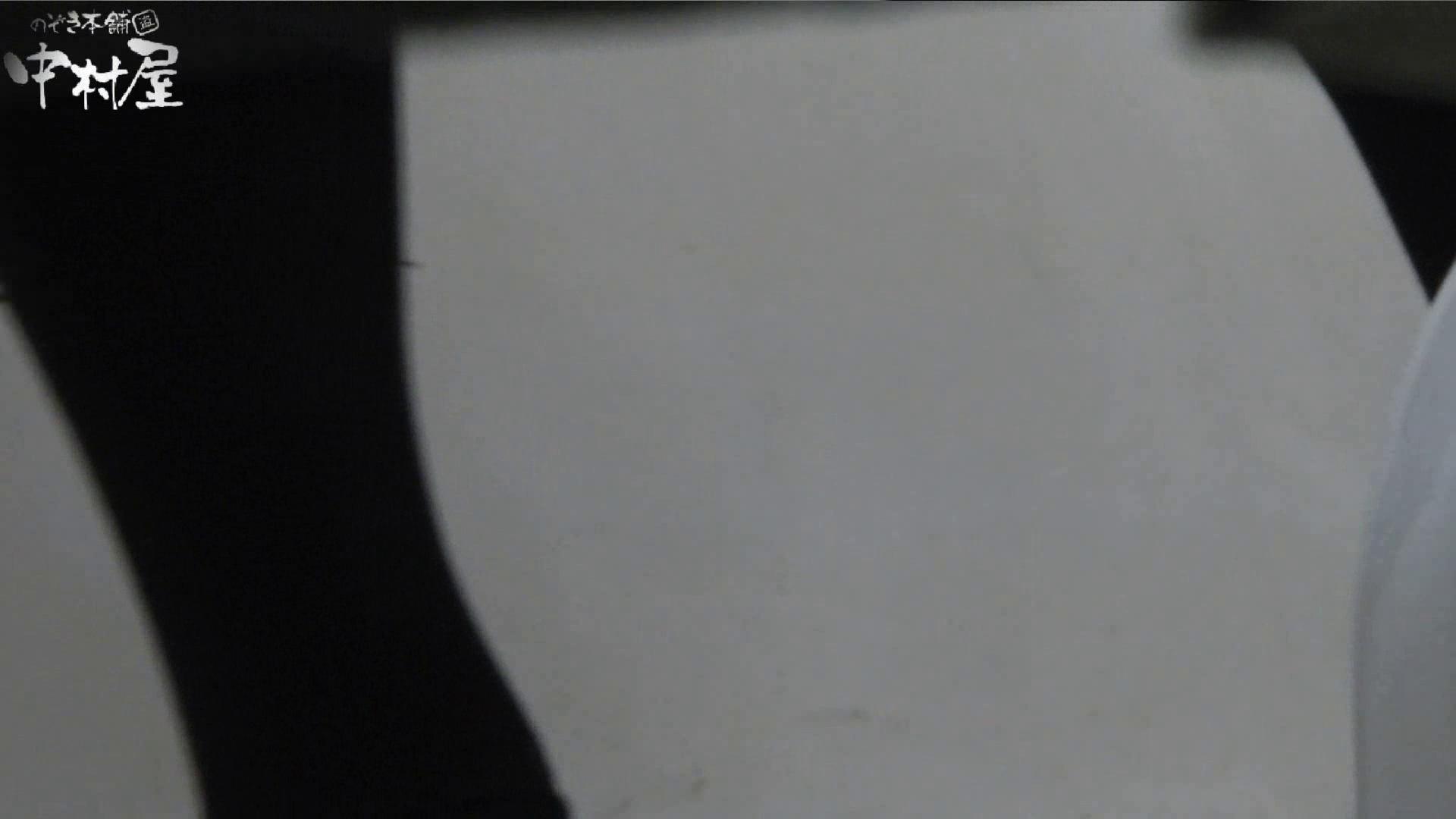 vol.25 命がけ潜伏洗面所! 咥えタオルは剛毛の証!?後編 潜入 われめAV動画紹介 61連発 18