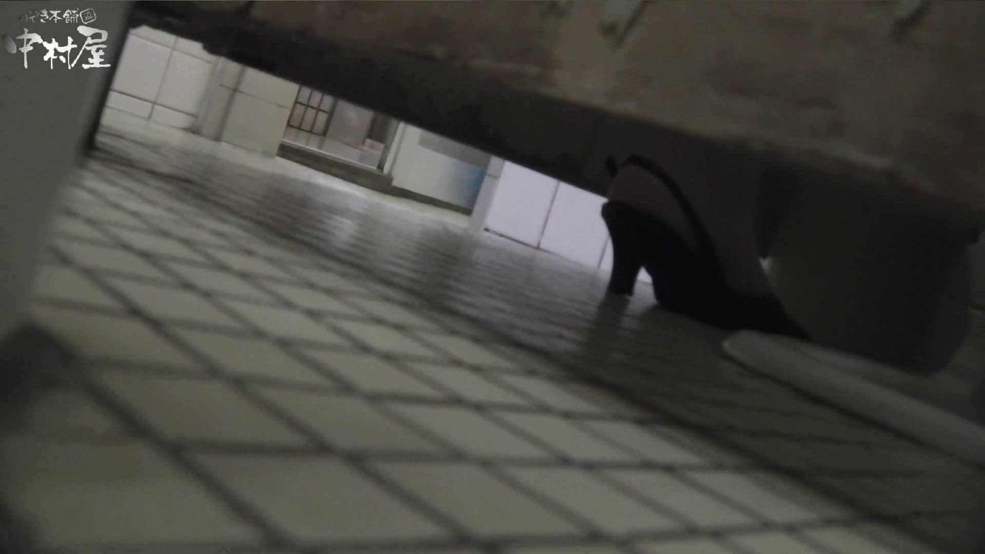 vol.41 命がけ潜伏洗面所! 毛薄め・硬度並・推定250g プライベート 盗撮画像 54連発 9