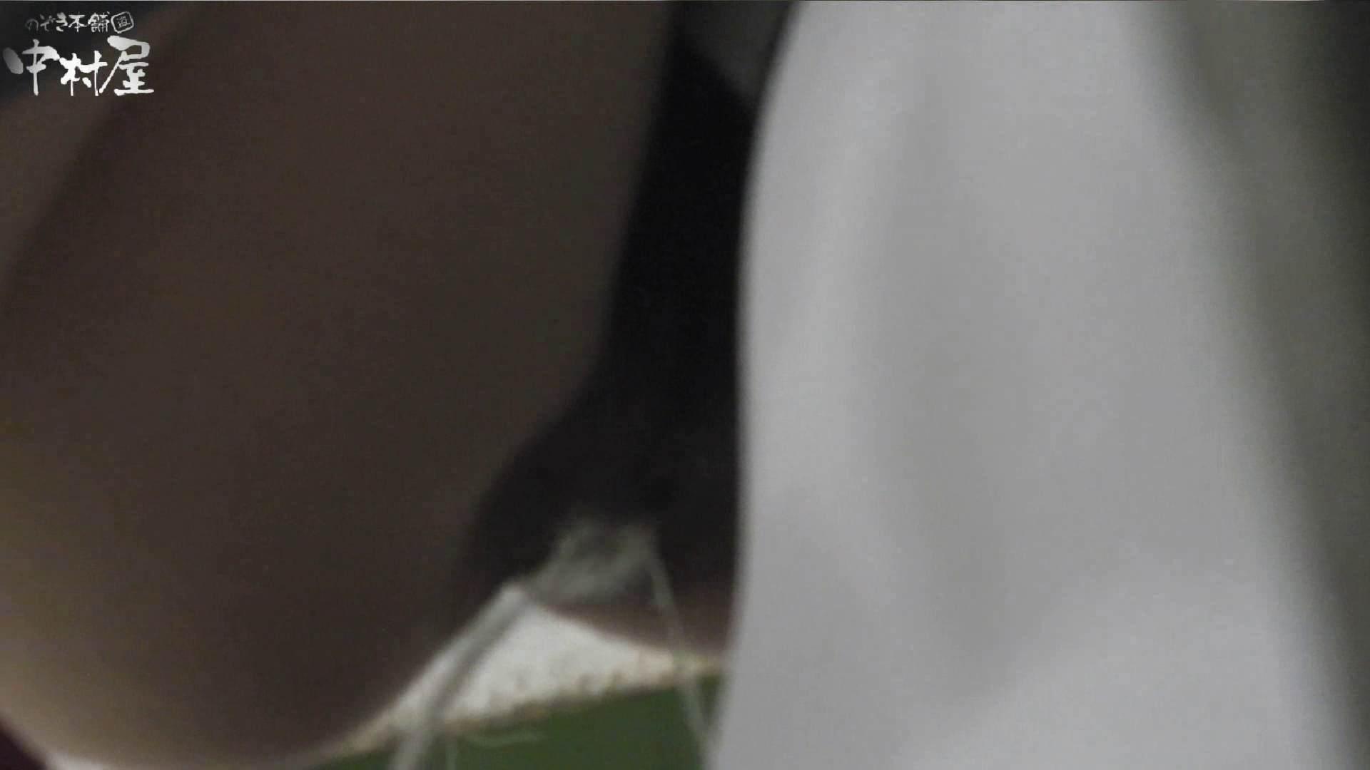 vol.41 命がけ潜伏洗面所! 毛薄め・硬度並・推定250g プライベート 盗撮画像 54連発 24