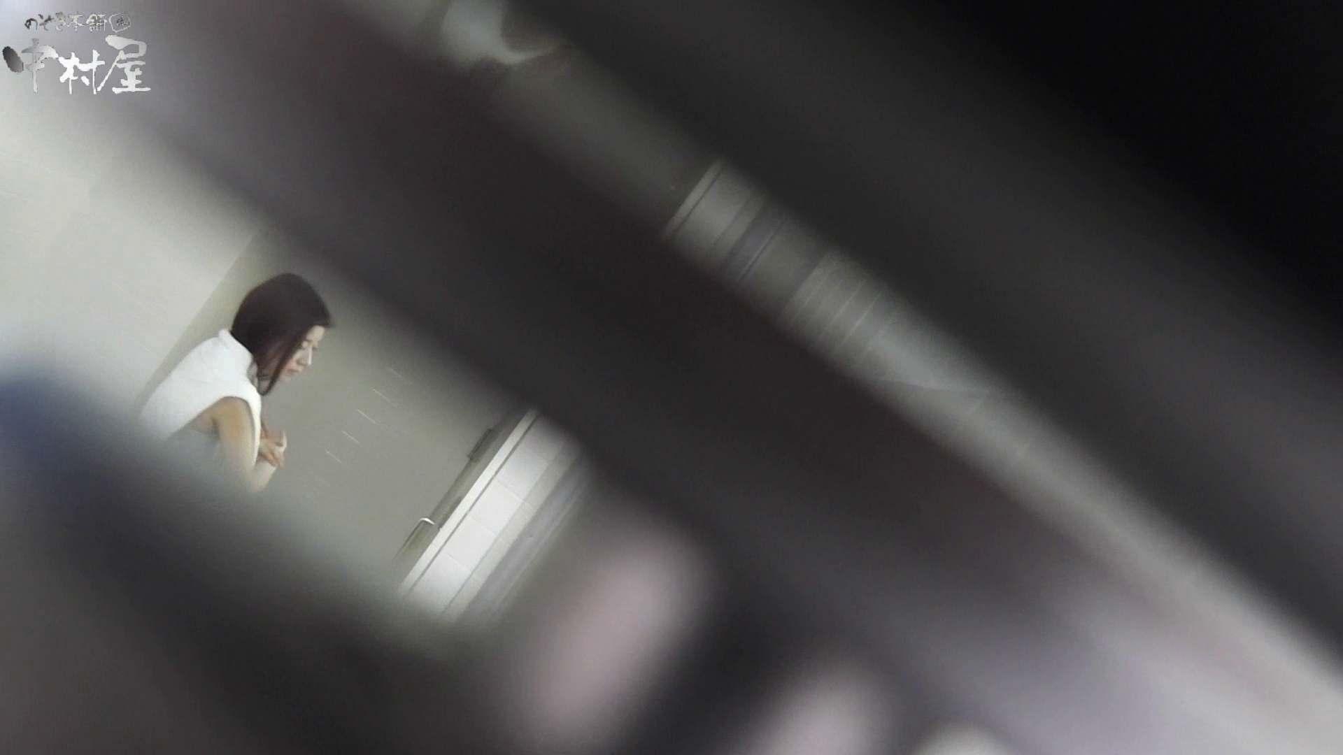 vol.47 命がけ潜伏洗面所! 可愛い顔してケツ毛な件 プライベート ぱこり動画紹介 94連発 77