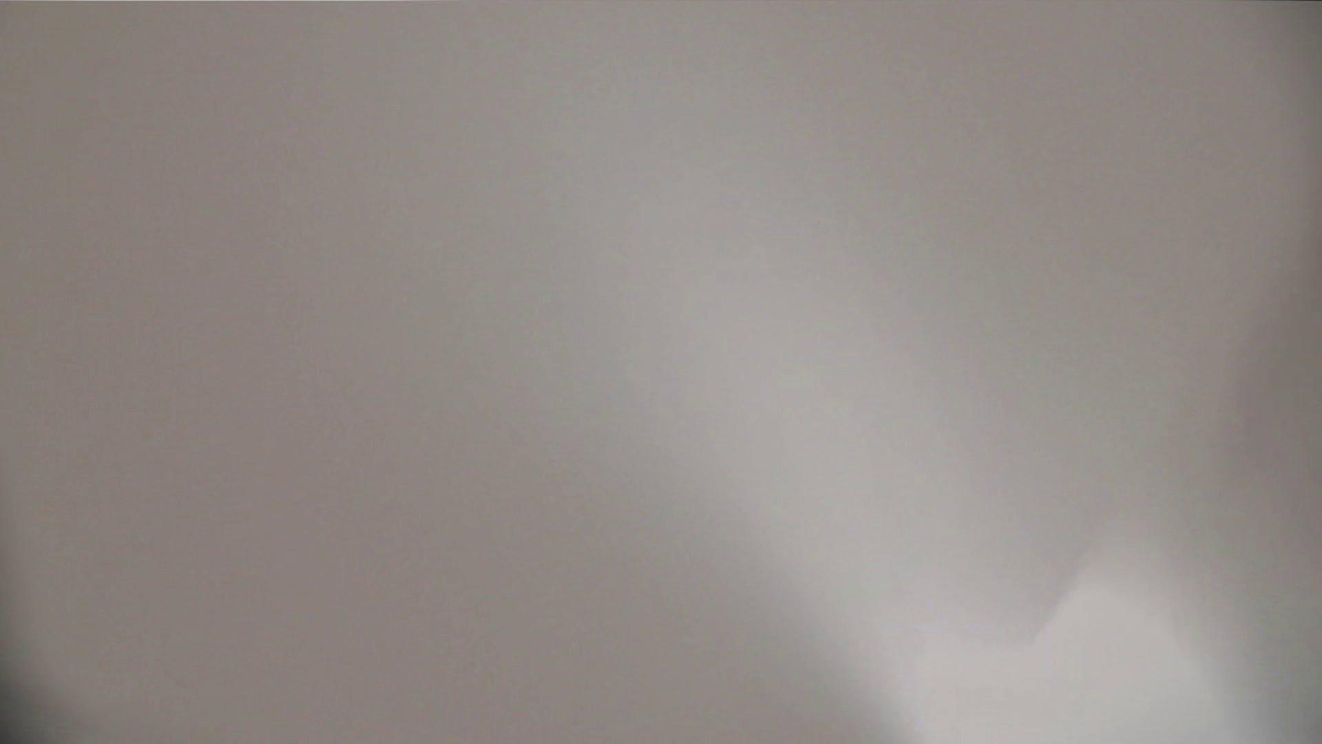 お市さんの「お尻丸出しジャンボリー」No.01 お尻特集 盗撮動画紹介 44連発 6
