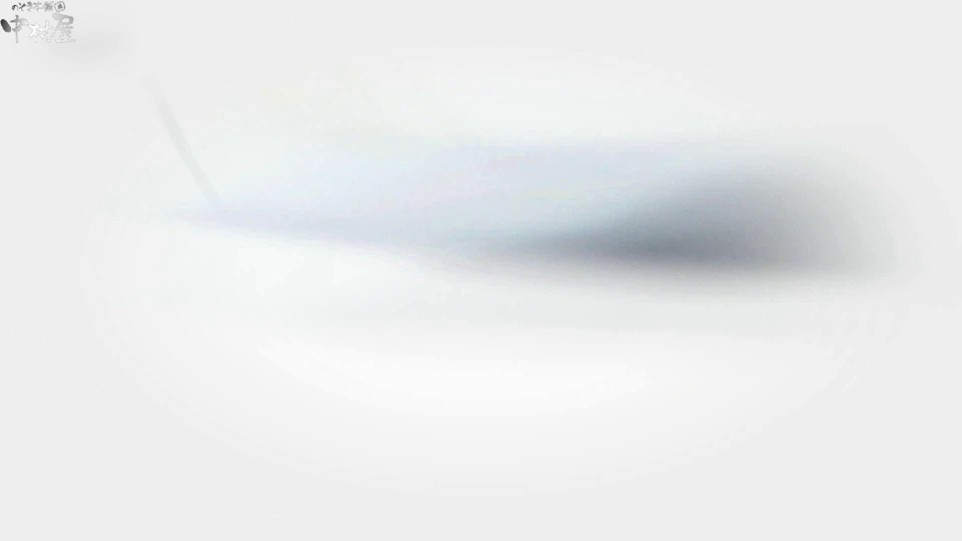 お市さんの「お尻丸出しジャンボリー」No.10 覗き おまんこ無修正動画無料 88連発 41