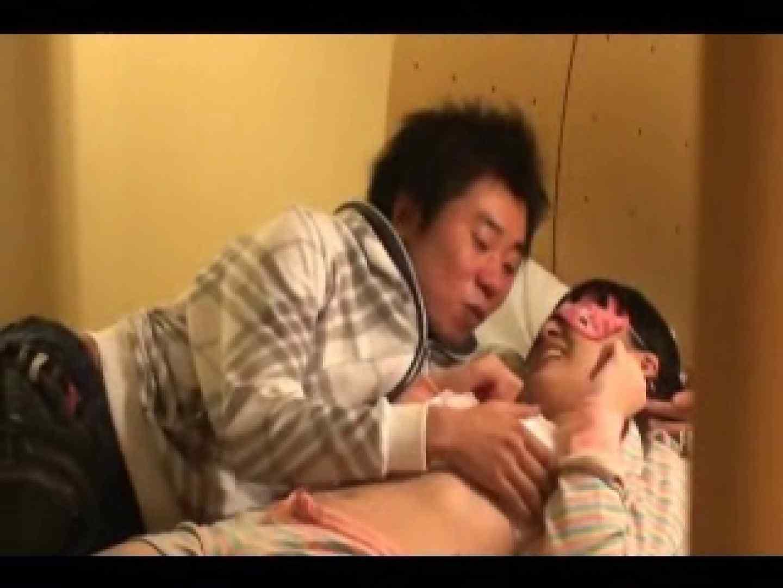 カップルとときどき共起ち1  あきちゃん? ホテル エロ無料画像 35連発 14
