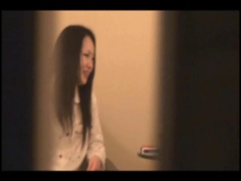 独占配信! H罪証拠DVD 起きません! vol.04 裸体 アダルト動画キャプチャ 74連発 3