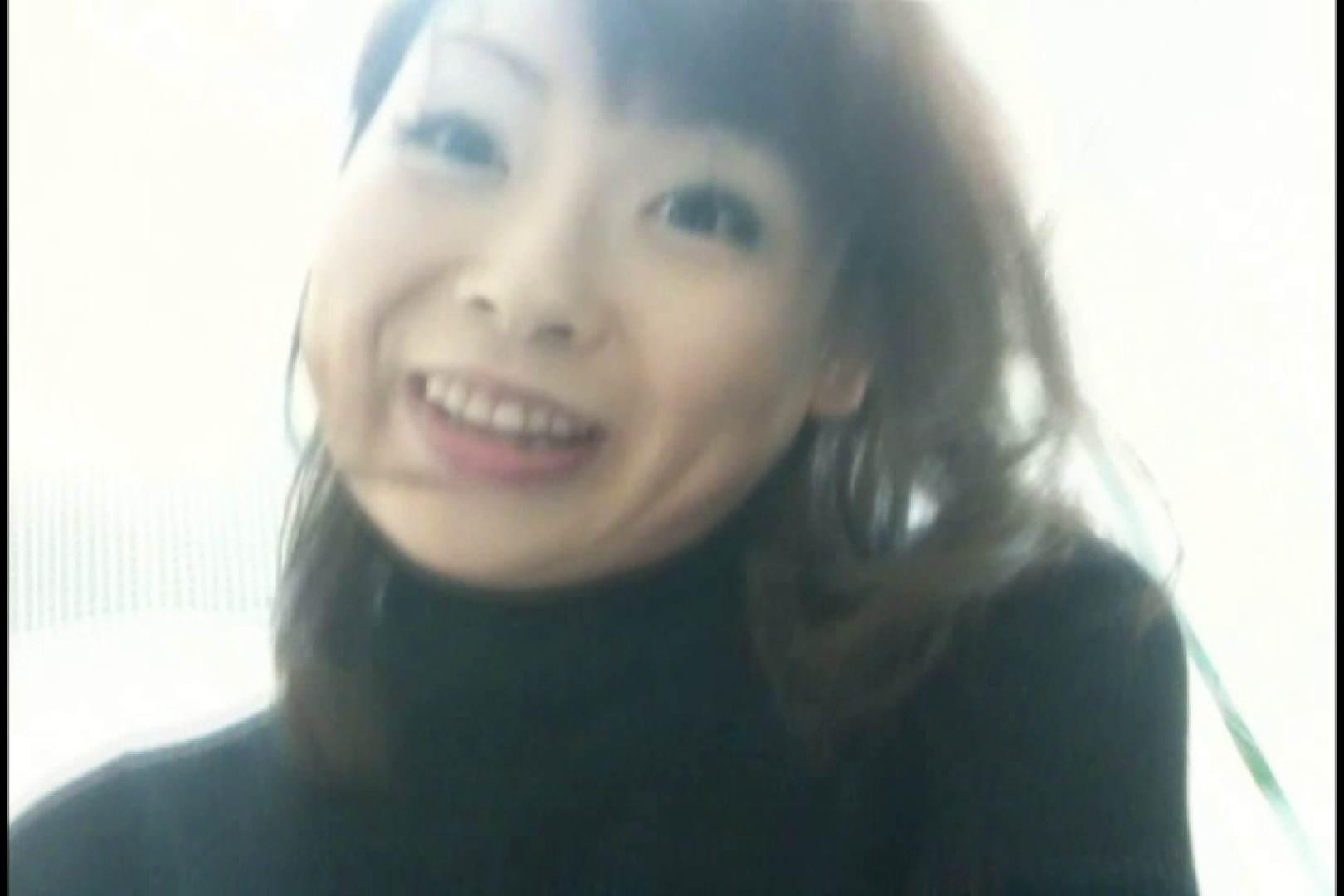 投稿!山下さんの闘病日記 手術後初のお見舞い。vol.01 チラ SEX無修正画像 54連発 4