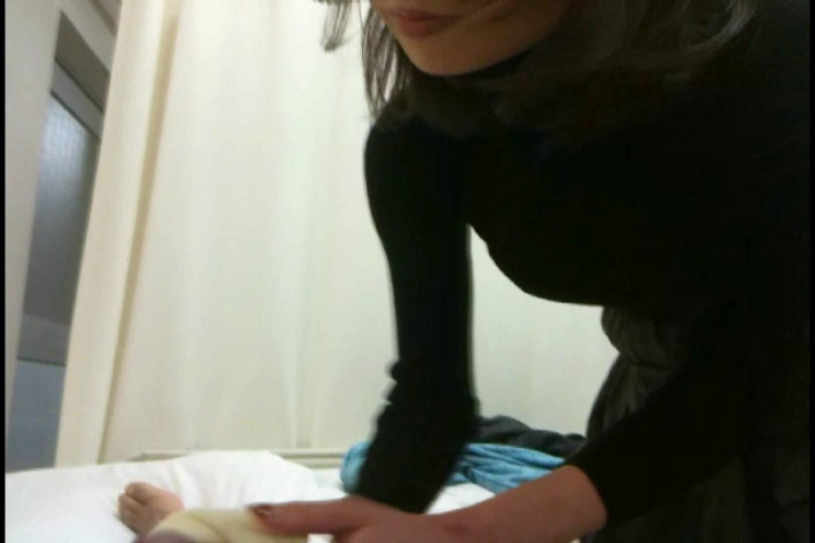 投稿!山下さんの闘病日記 手術後初のお見舞い。vol.01 おしり エロ無料画像 54連発 43