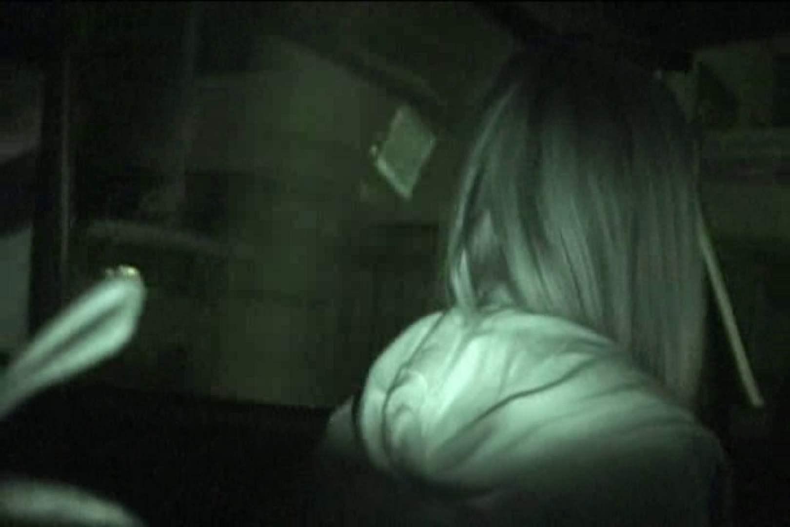 車内で初めまして! vol03 パンティ アダルト動画キャプチャ 63連発 4