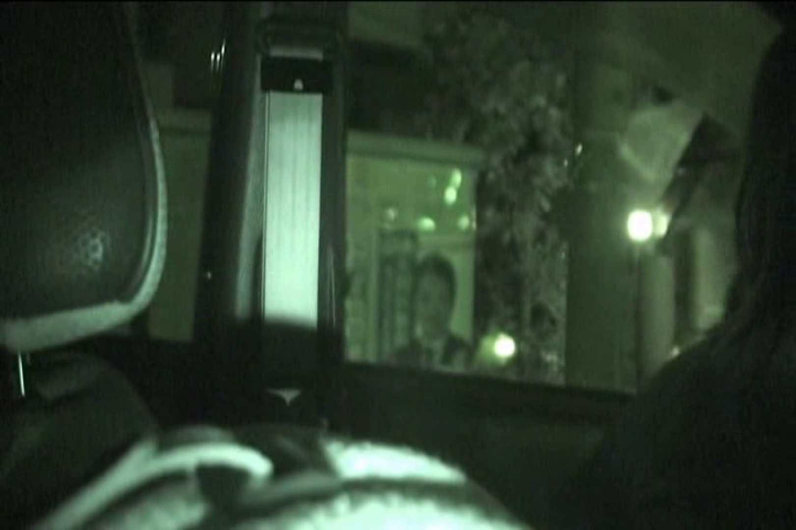 車内で初めまして! vol03 フェラ   裸体  63連発 13