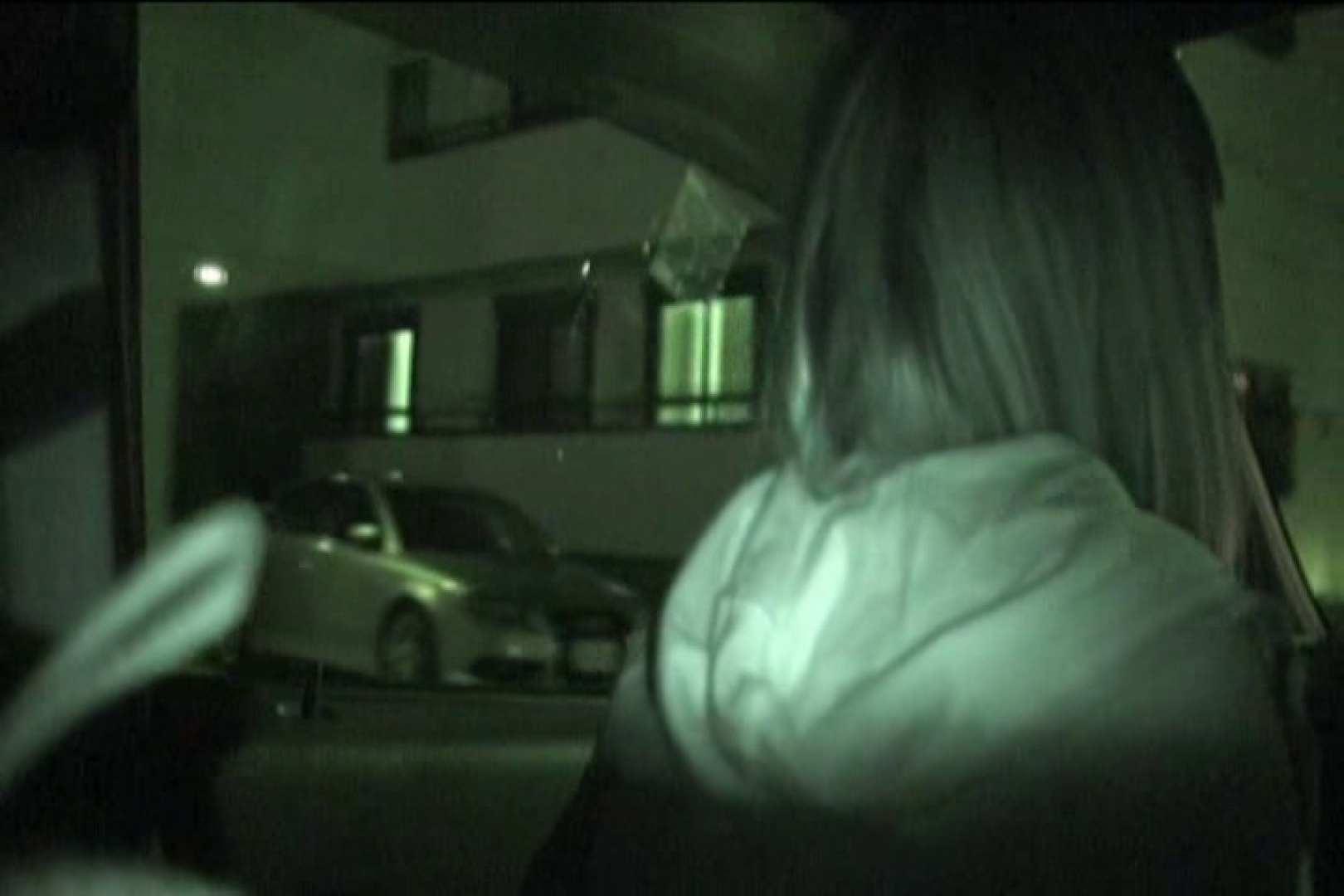 車内で初めまして! vol03 パンティ アダルト動画キャプチャ 63連発 16