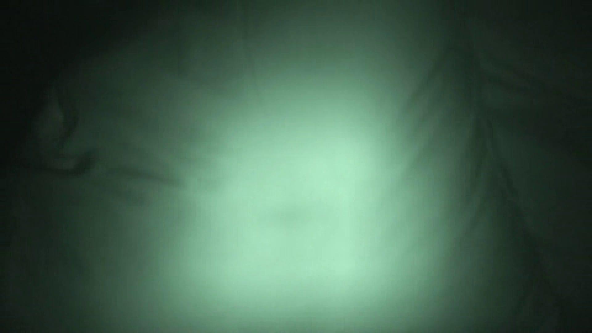 独占配信! ●罪証拠DVD 起きません! vol.10 人気シリーズ アダルト動画キャプチャ 69連発 28