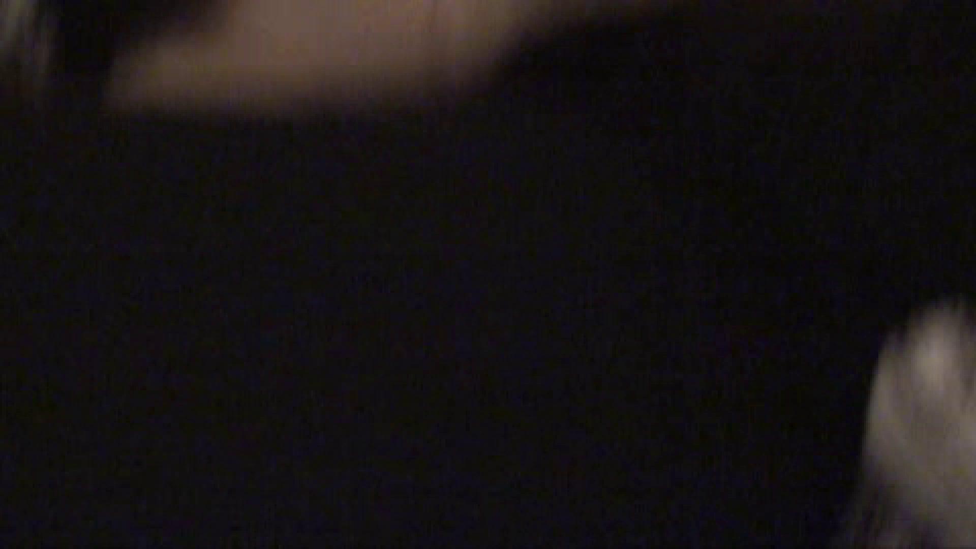 独占配信! ●罪証拠DVD 起きません! vol.13 悪戯 ぱこり動画紹介 94連発 51