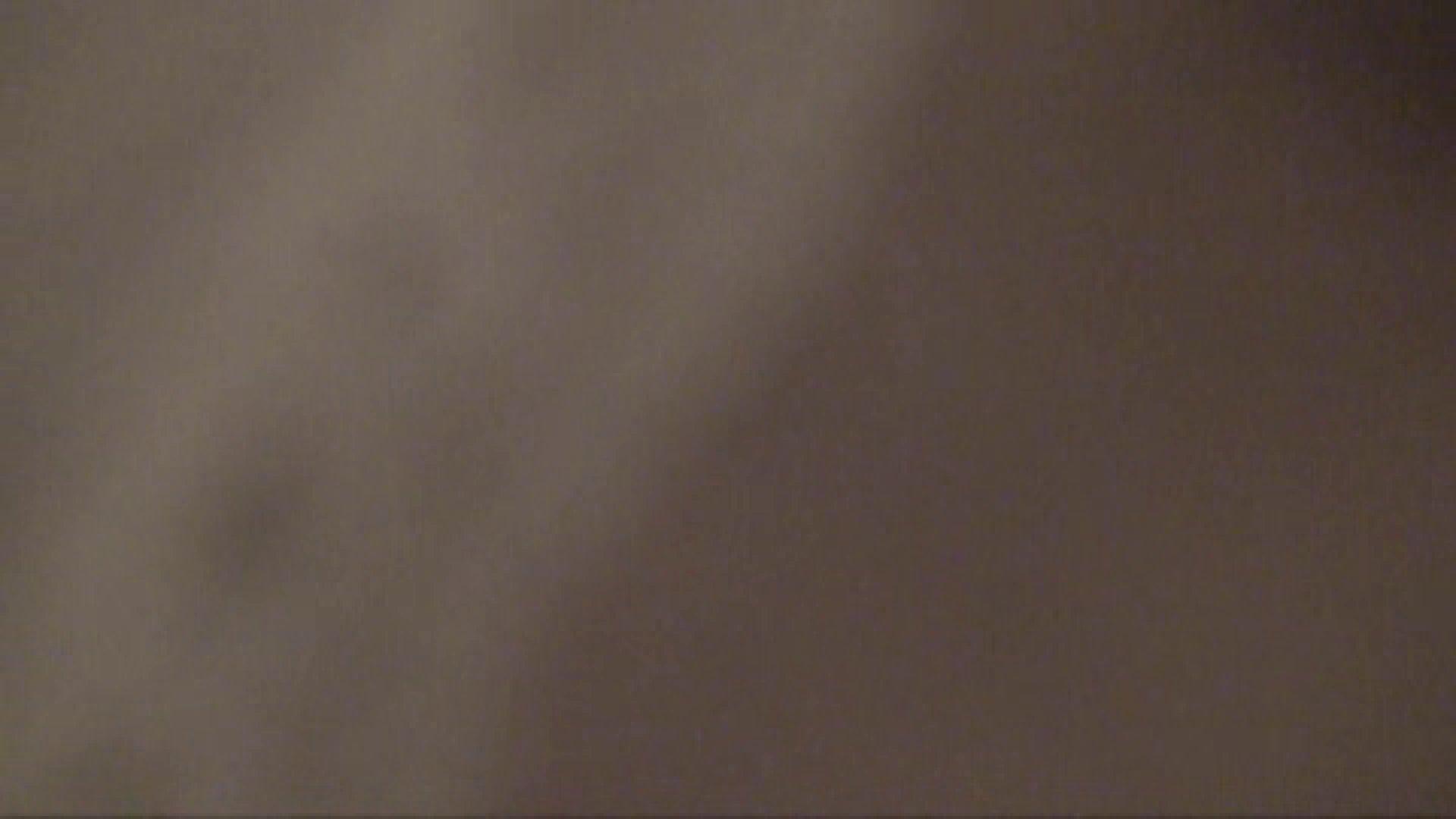 独占配信! ●罪証拠DVD 起きません! vol.13 いやらしいOL ぱこり動画紹介 94連発 54
