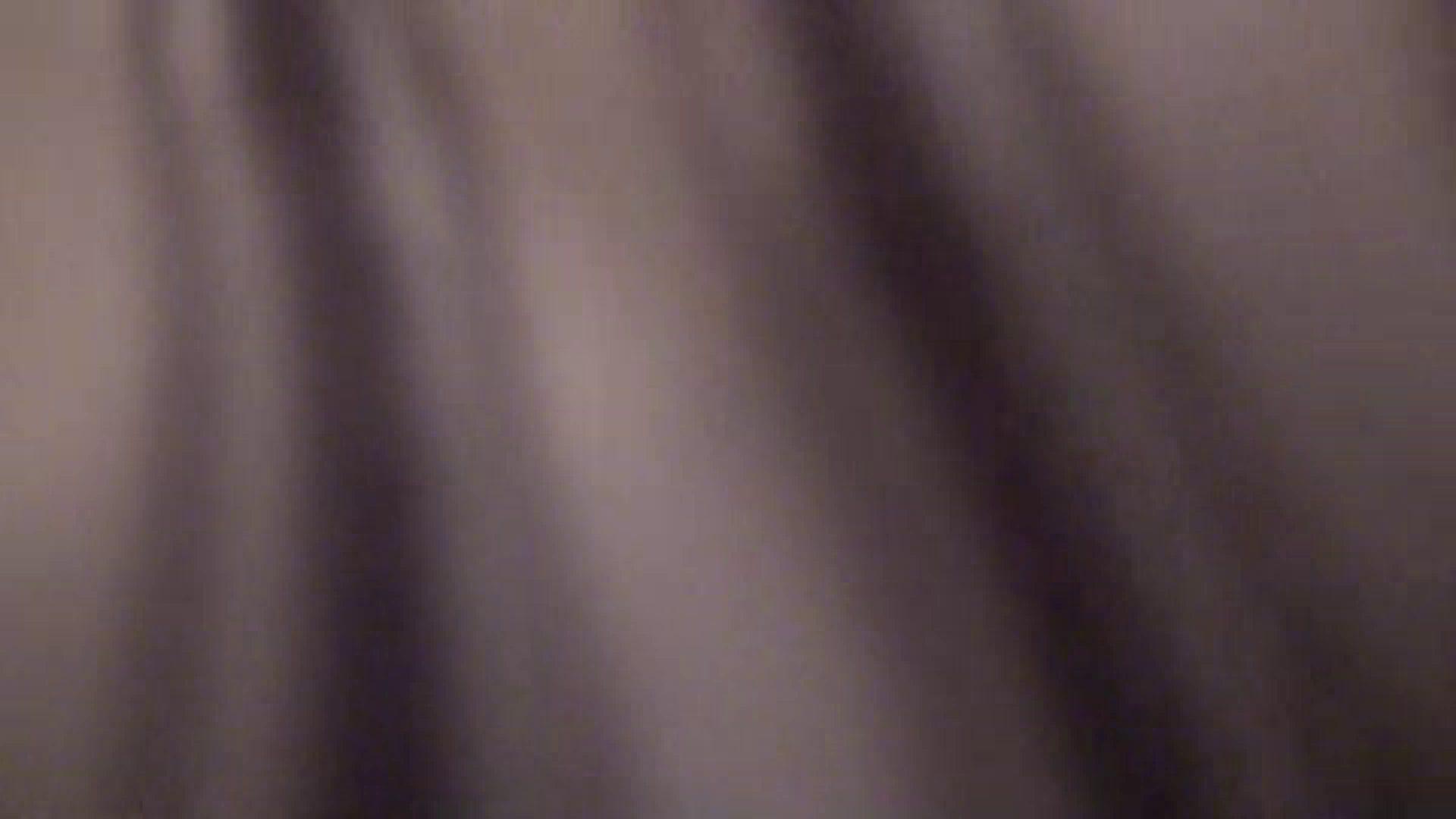 独占配信! ●罪証拠DVD 起きません! vol.13 いやらしいOL ぱこり動画紹介 94連発 86