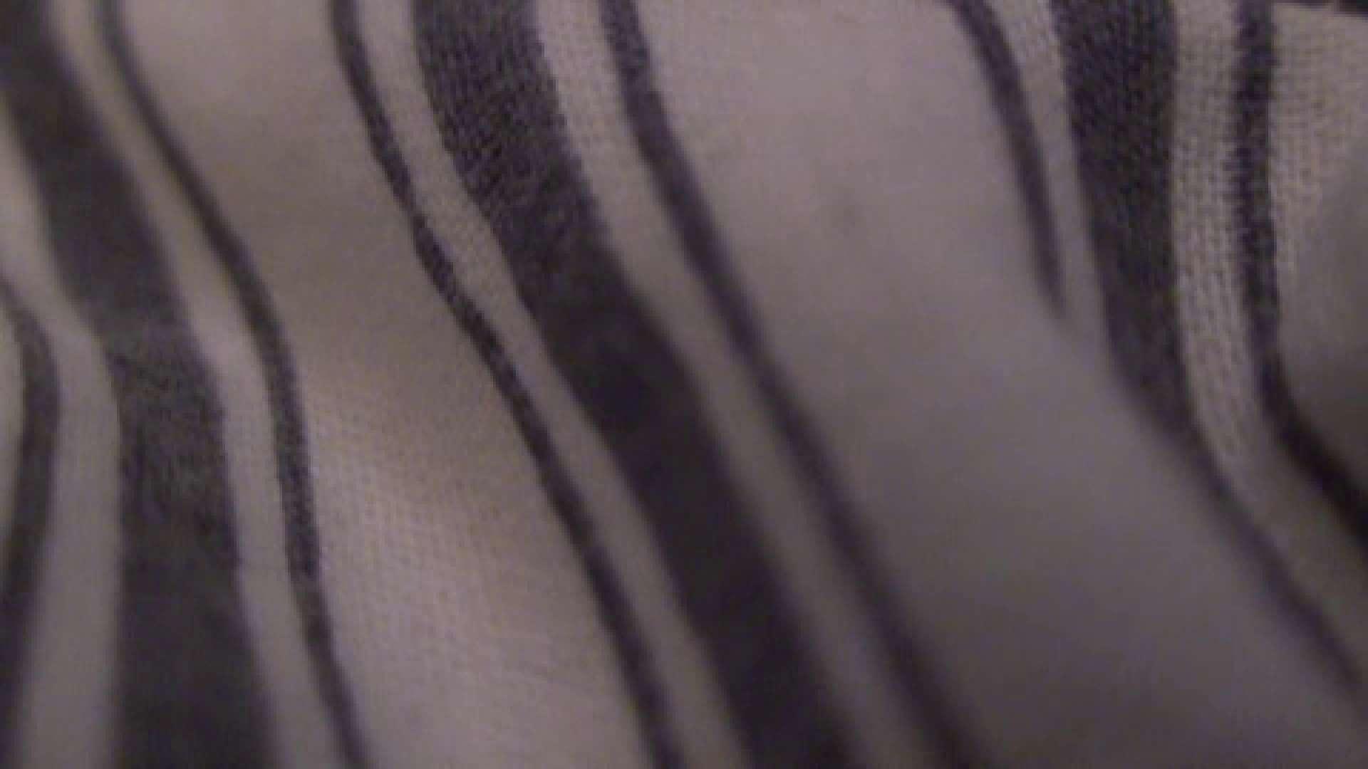独占配信! ●罪証拠DVD 起きません! vol.13 悪戯 ぱこり動画紹介 94連発 87